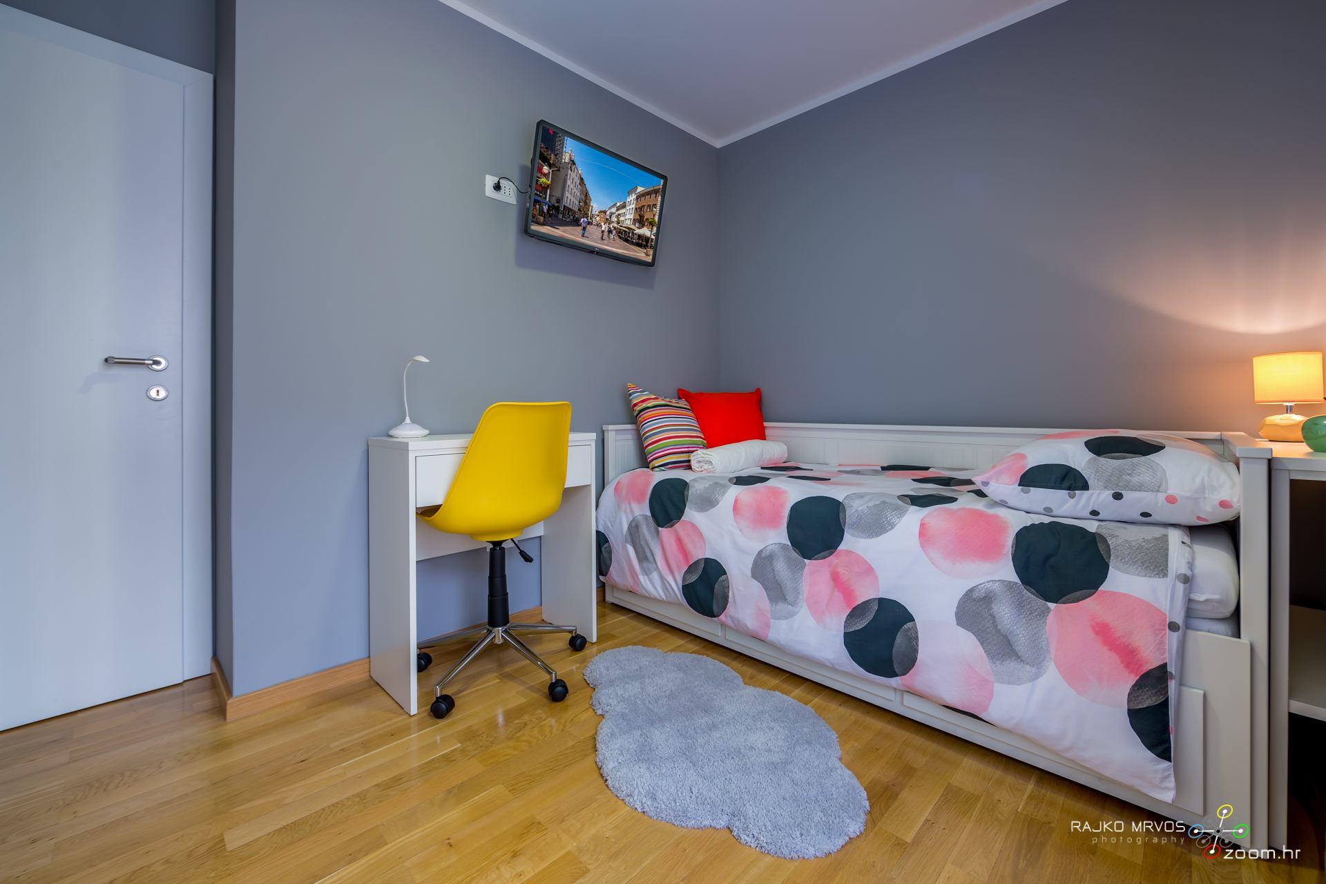 profesionalno-fotografiranje-interijera-fotograf-apartmana-apartman-Elena-Rijeka-26