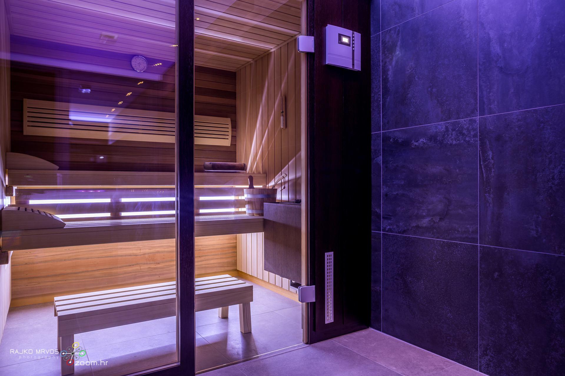profesionalno-fotografiranje-vila-kuca-apartmana-fotograf-villa-The-View-Opatija-20