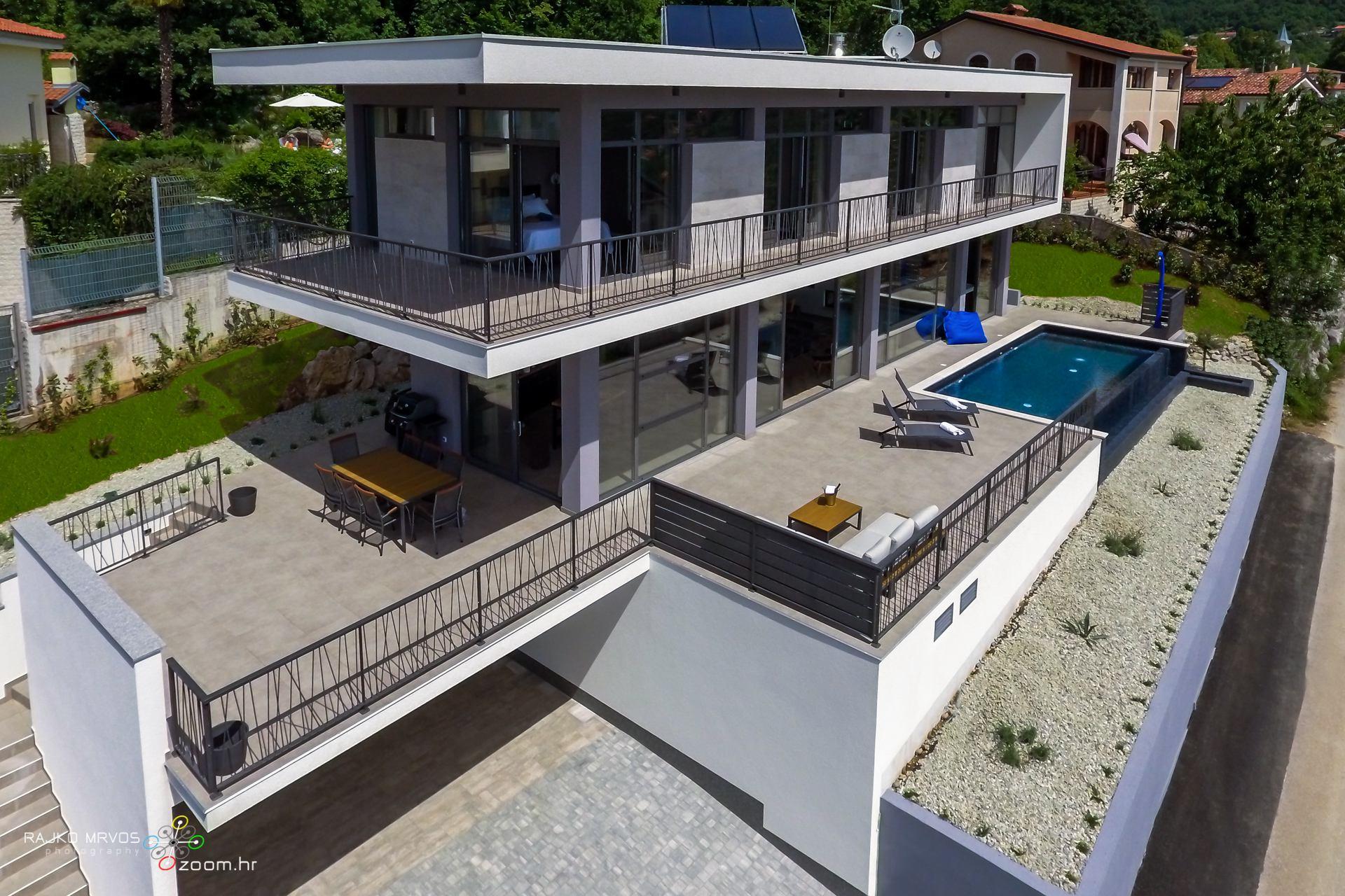 profesionalno-fotografiranje-vila-kuca-apartmana-fotograf-villa-The-View-Opatija-26