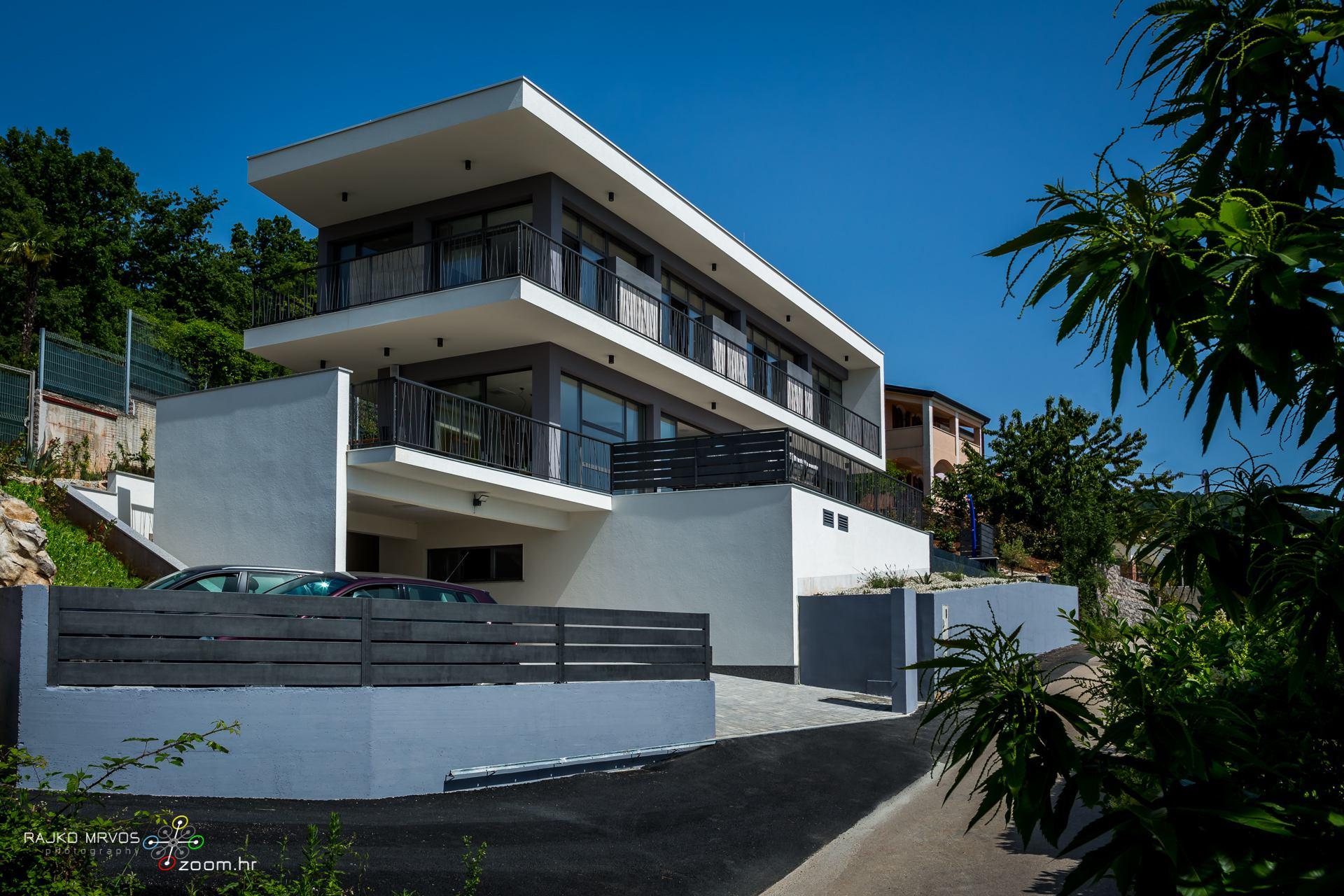 profesionalno-fotografiranje-vila-kuca-apartmana-fotograf-villa-The-View-Opatija-32