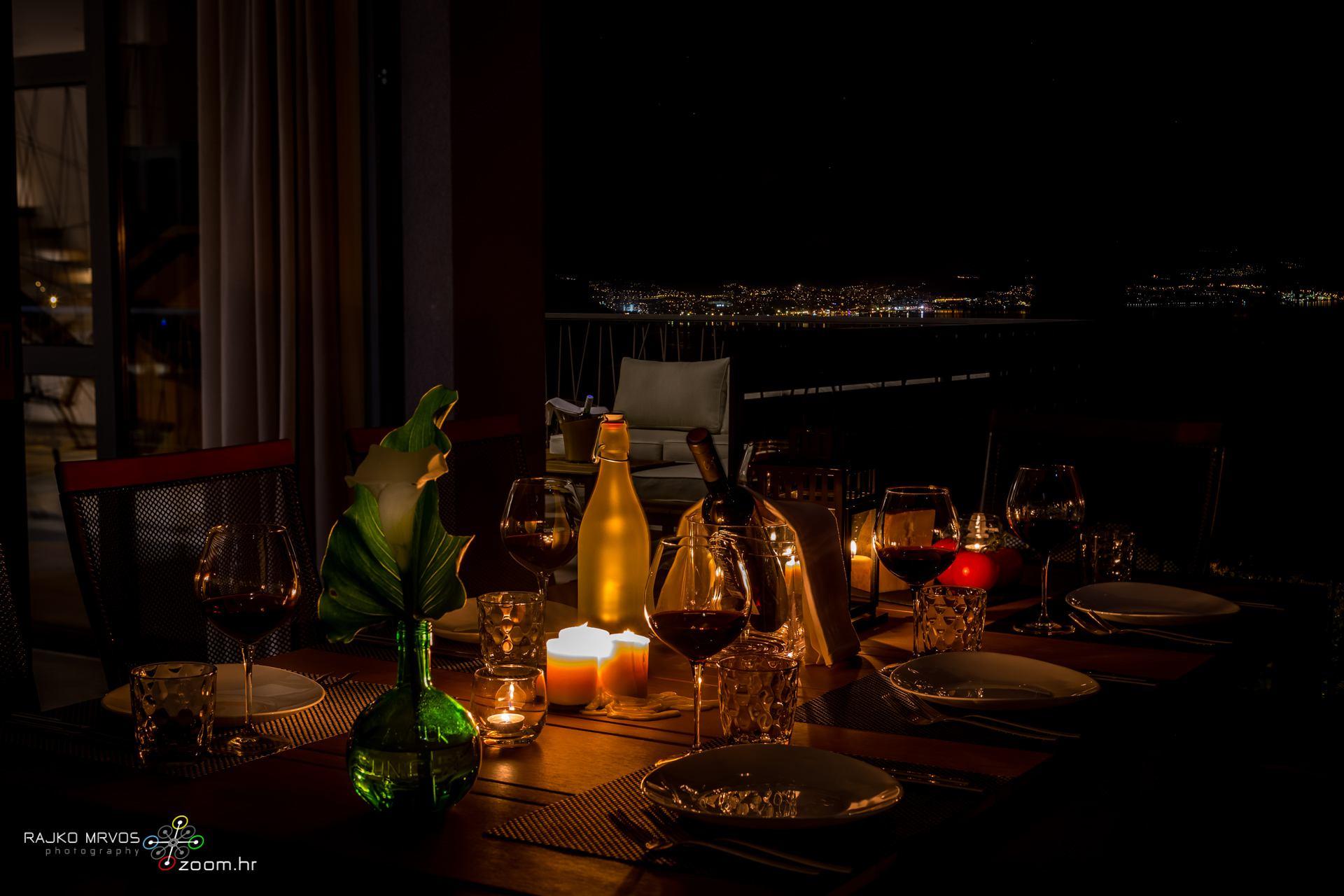 profesionalno-fotografiranje-vila-kuca-apartmana-fotograf-villa-The-View-Opatija-12