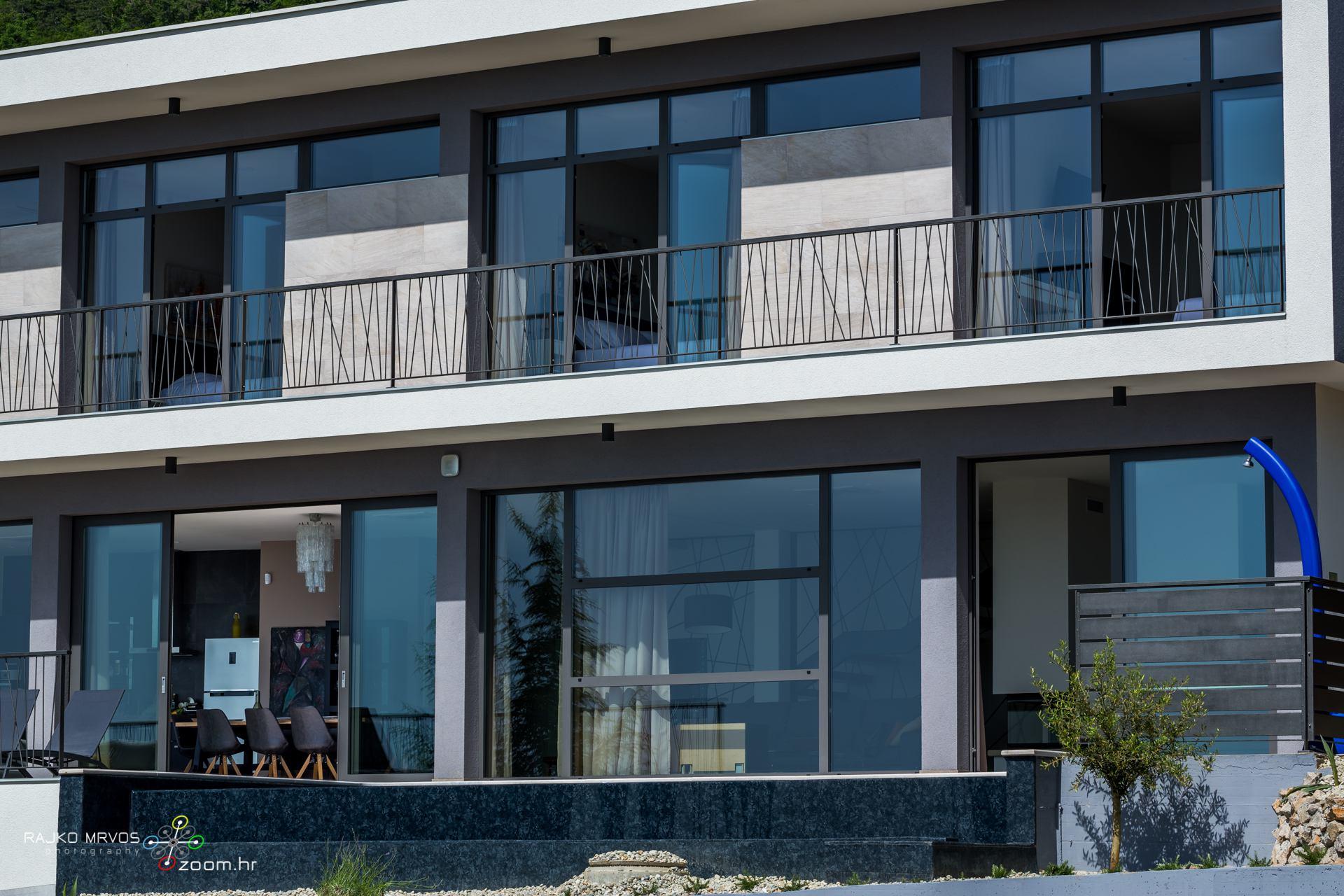 profesionalno-fotografiranje-vila-kuca-apartmana-fotograf-villa-The-View-Opatija-31