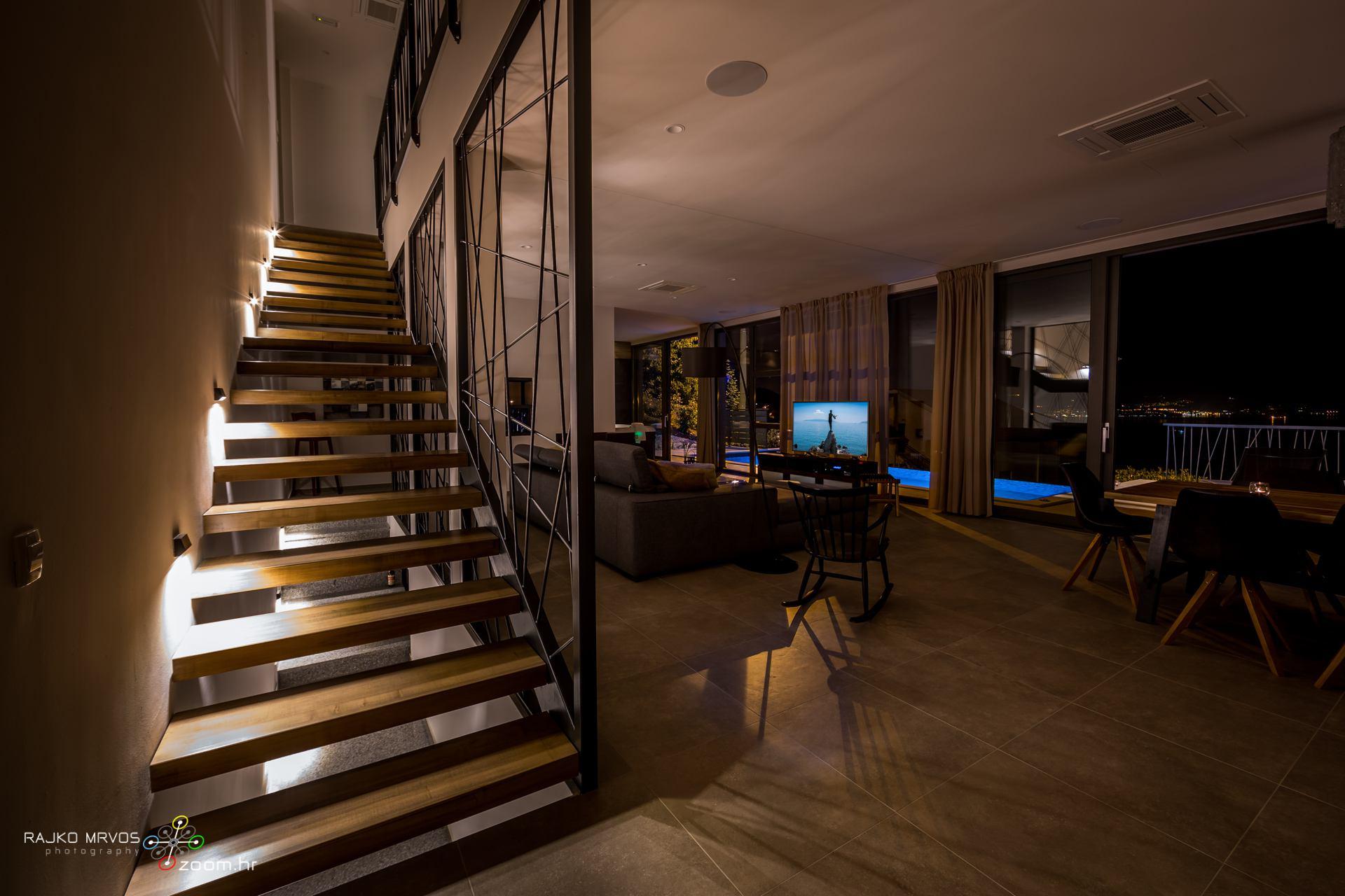 profesionalno-fotografiranje-vila-kuca-apartmana-fotograf-villa-The-View-Opatija-17
