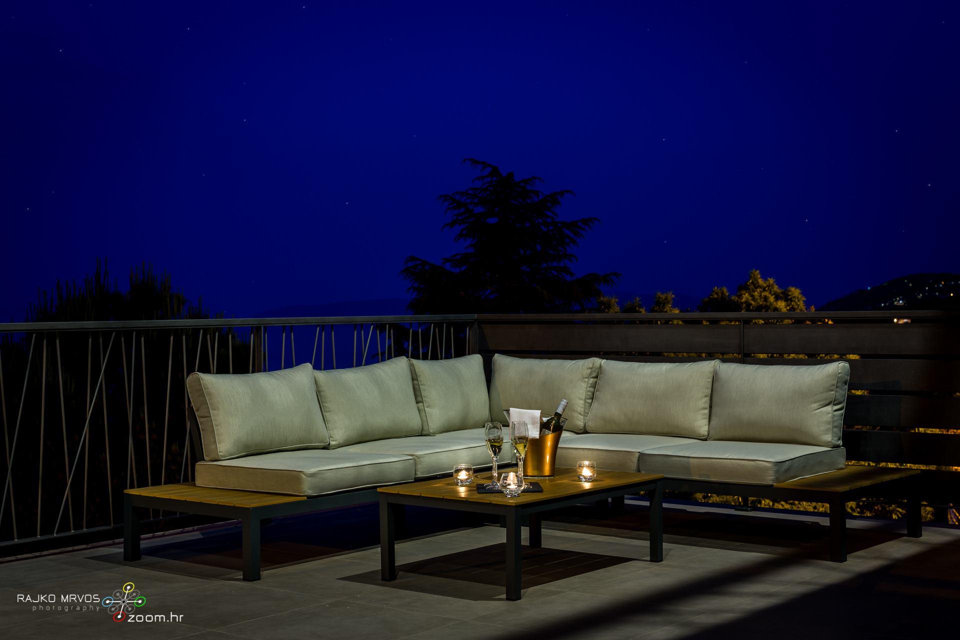 profesionalno-fotografiranje-vila-kuca-apartmana-fotograf-villa-The-View-Opatija-8