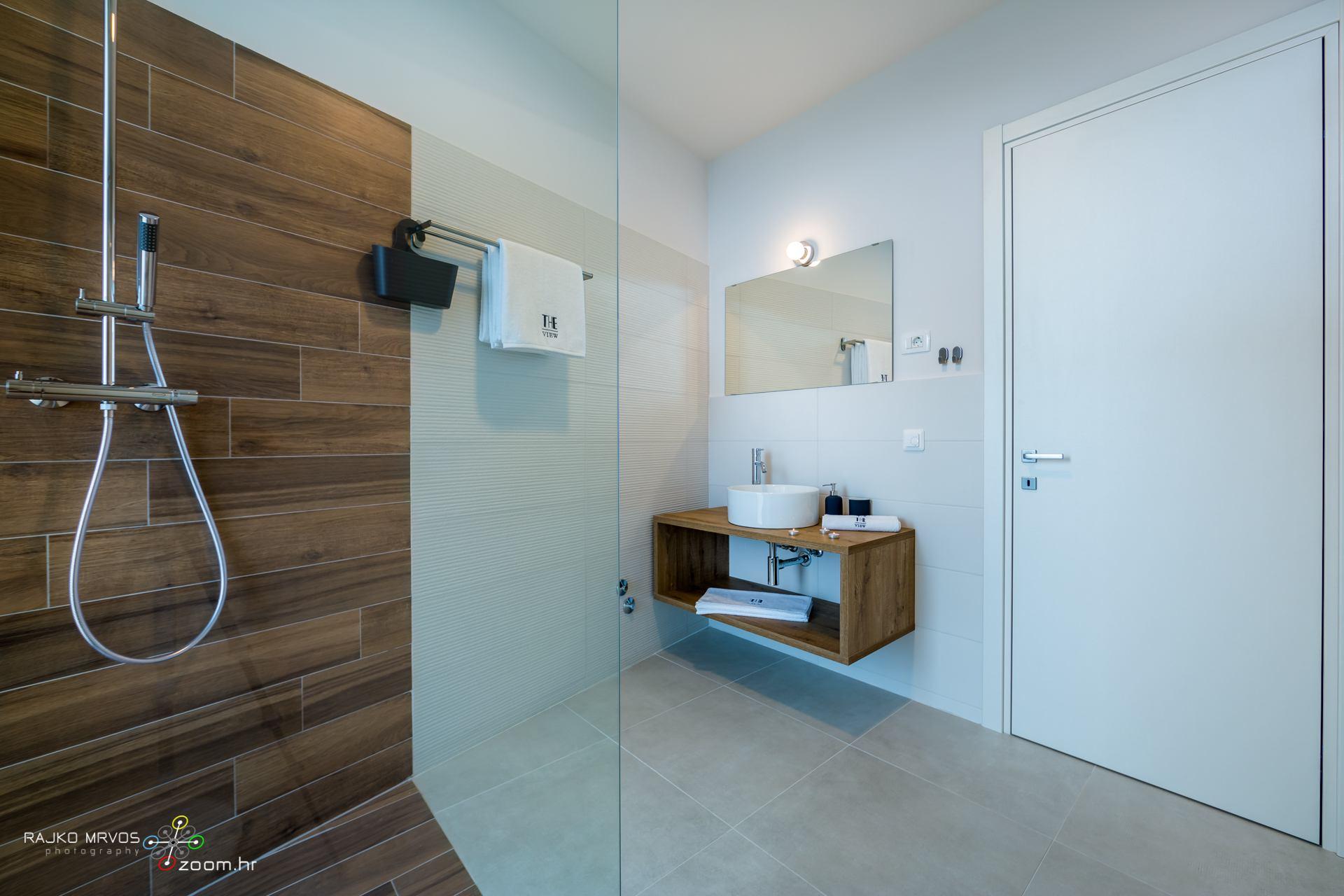 profesionalno-fotografiranje-vila-kuca-apartmana-fotograf-villa-The-View-Opatija-94