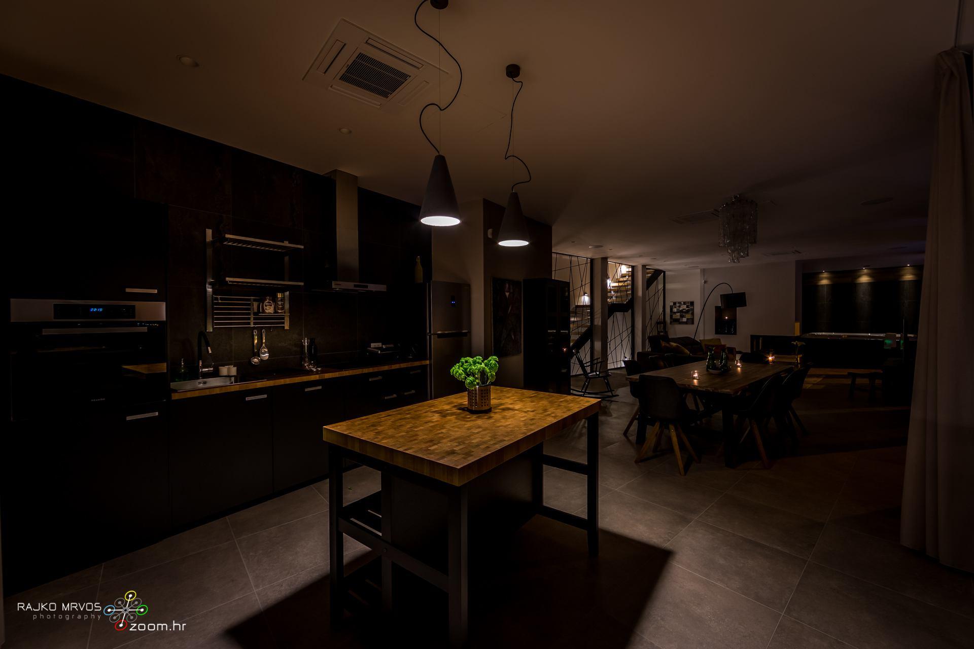 profesionalno-fotografiranje-vila-kuca-apartmana-fotograf-villa-The-View-Opatija-15