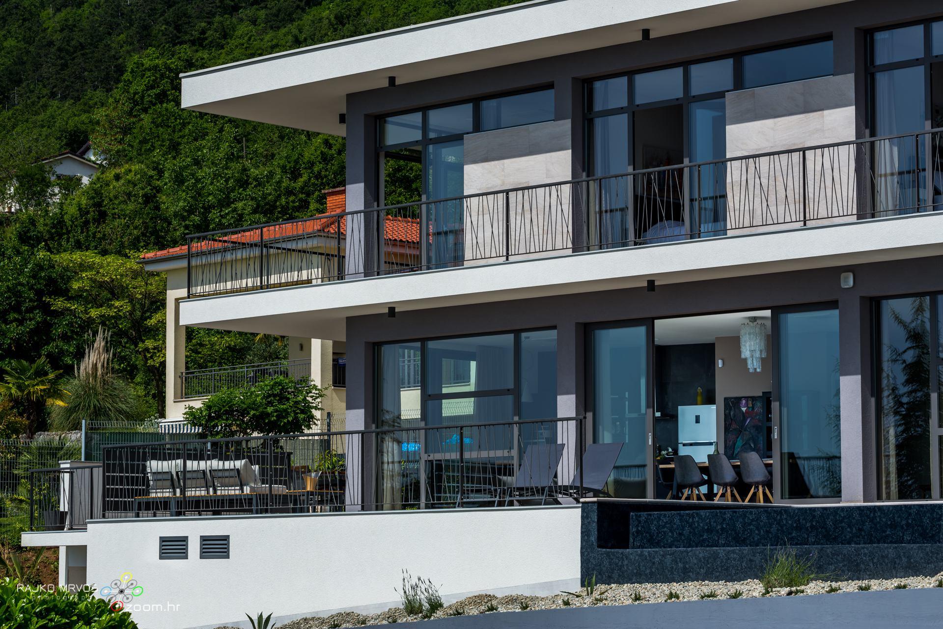 profesionalno-fotografiranje-vila-kuca-apartmana-fotograf-villa-The-View-Opatija-30