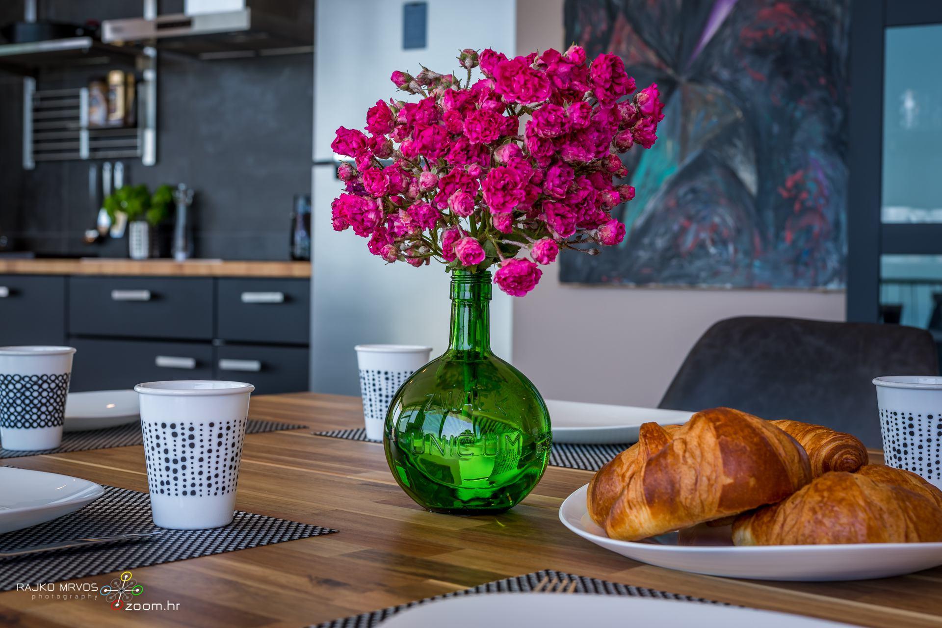 profesionalno-fotografiranje-vila-kuca-apartmana-fotograf-villa-The-View-Opatija-54