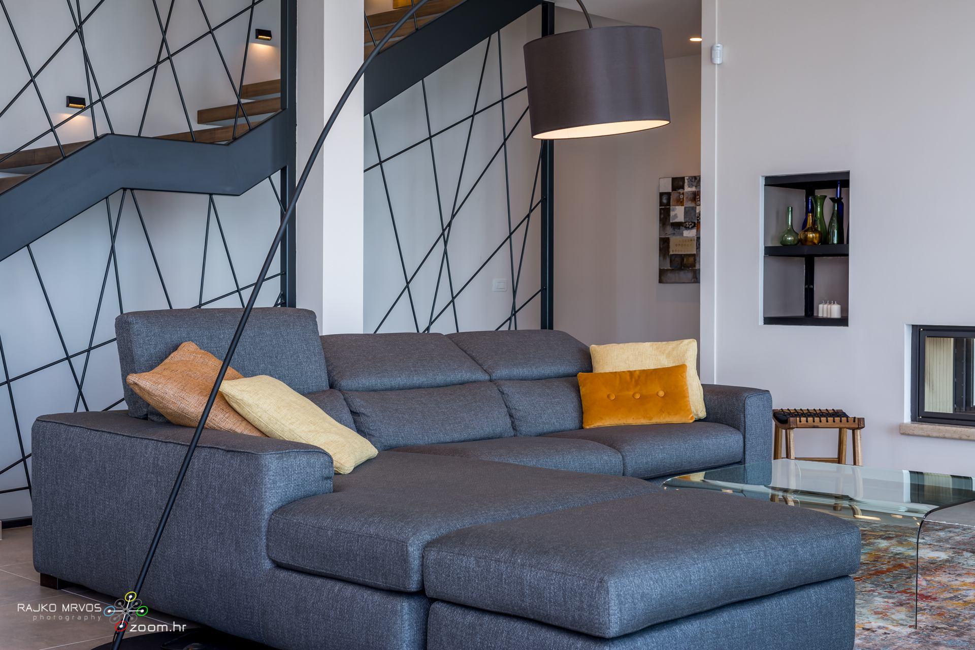 profesionalno-fotografiranje-vila-kuca-apartmana-fotograf-villa-The-View-Opatija-70