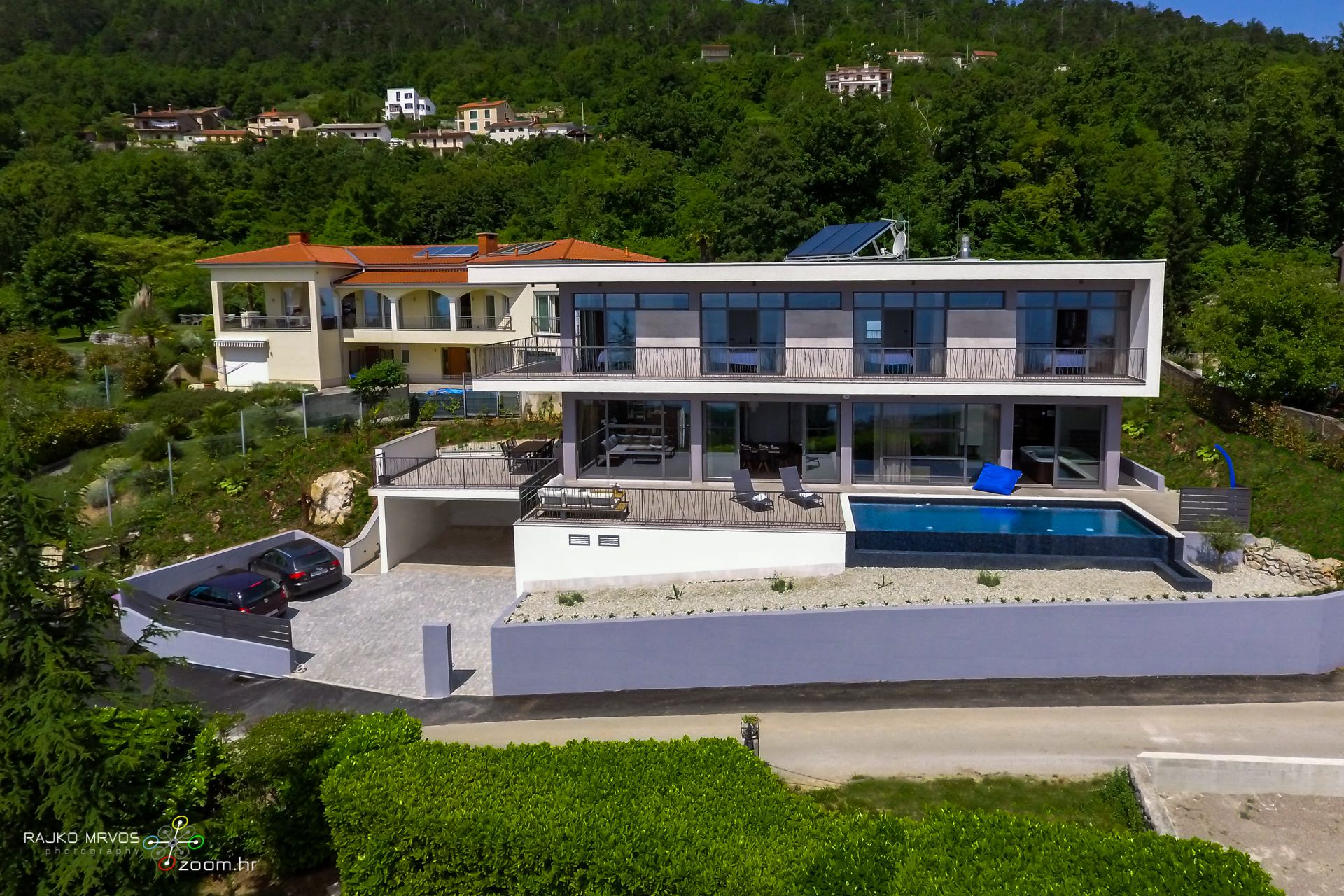 profesionalno-fotografiranje-vila-kuca-apartmana-fotograf-villa-The-View-Opatija-25