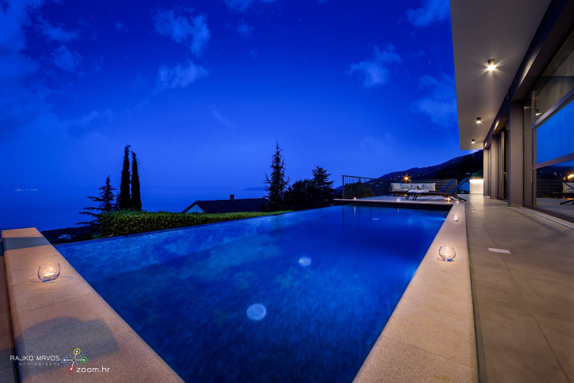 profesionalno-fotografiranje-vila-kuca-apartmana-fotograf-villa-The-View-Opatija-3