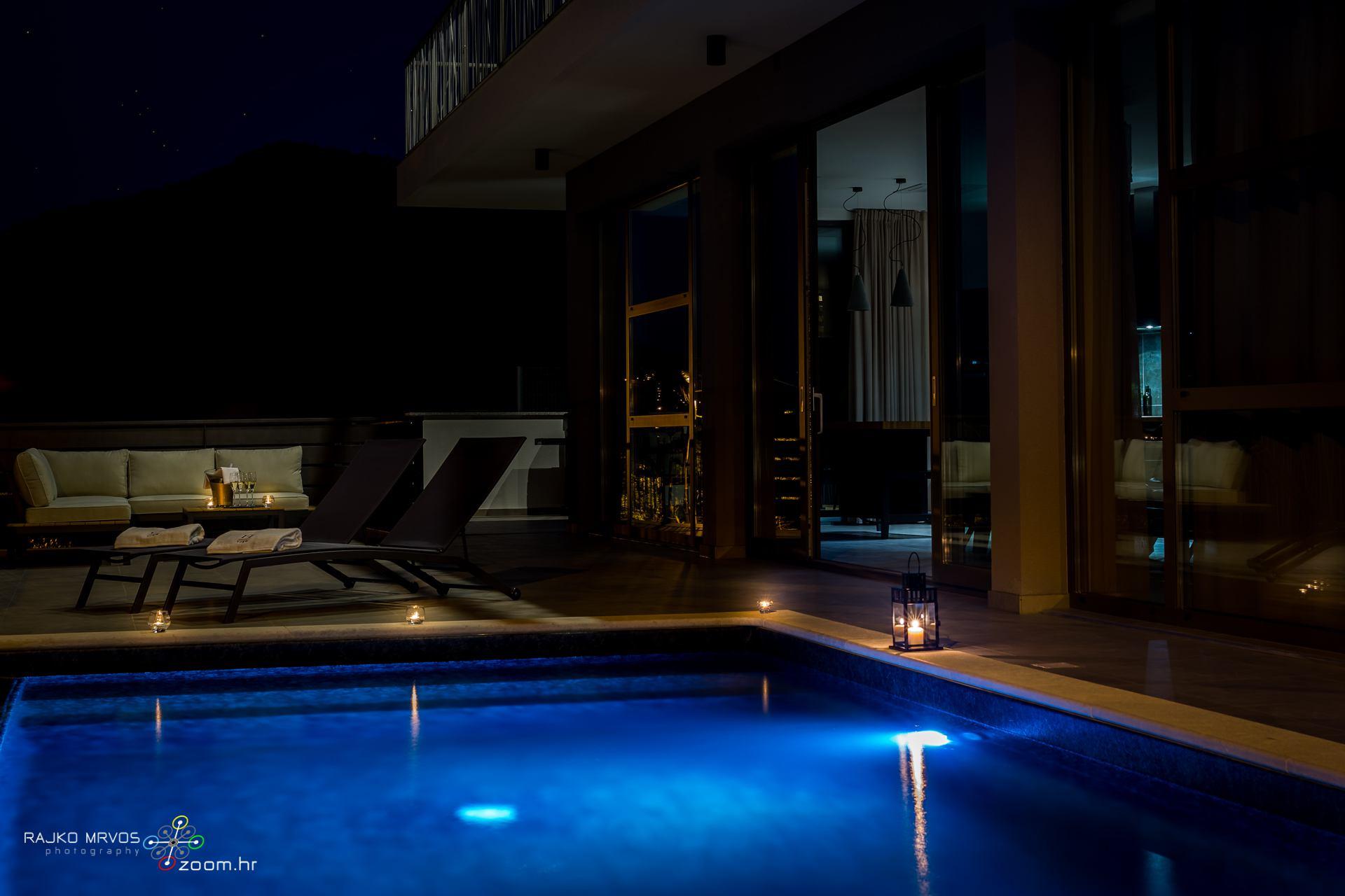 profesionalno-fotografiranje-vila-kuca-apartmana-fotograf-villa-The-View-Opatija-9