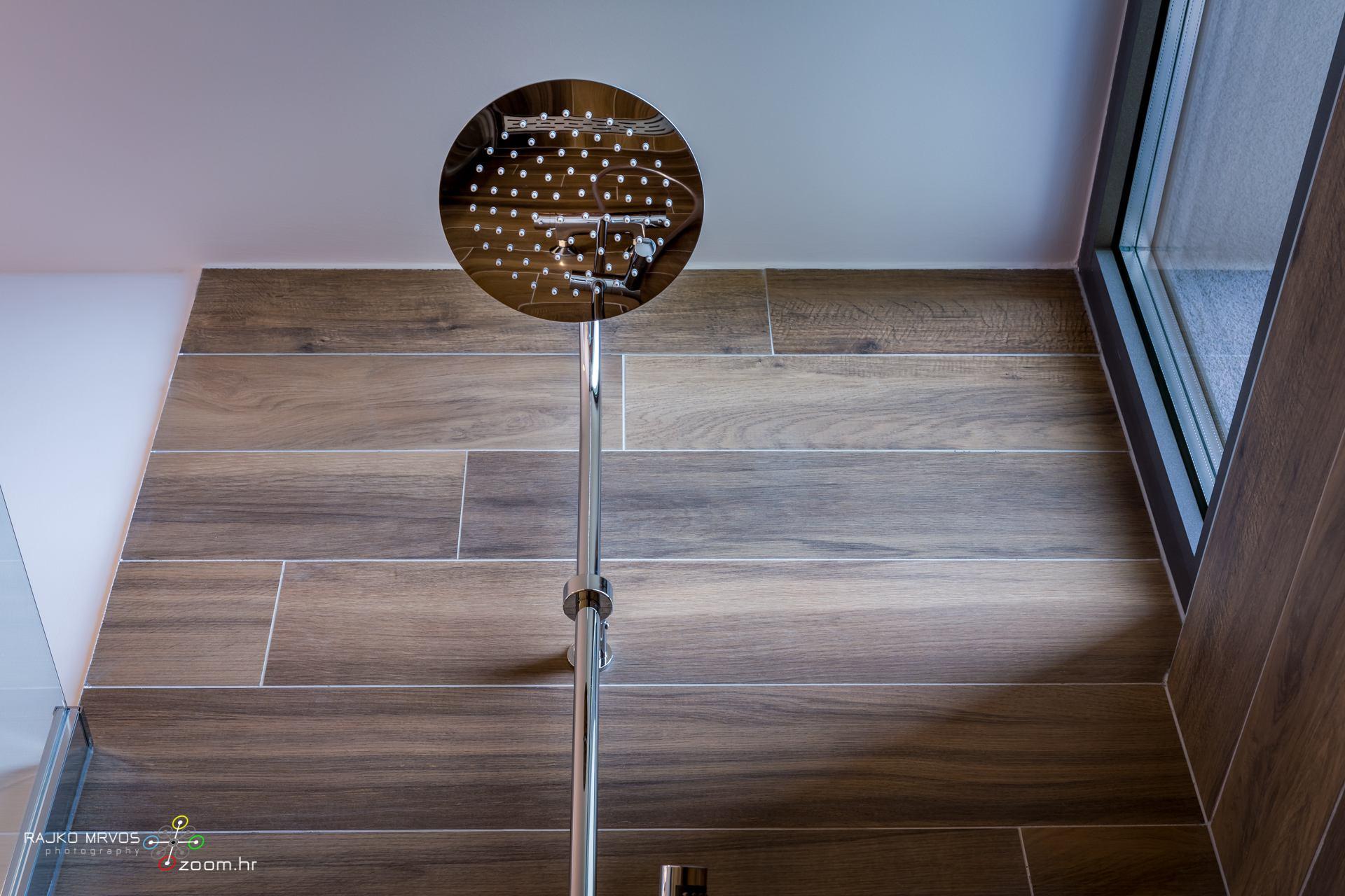 profesionalno-fotografiranje-vila-kuca-apartmana-fotograf-villa-The-View-Opatija-111