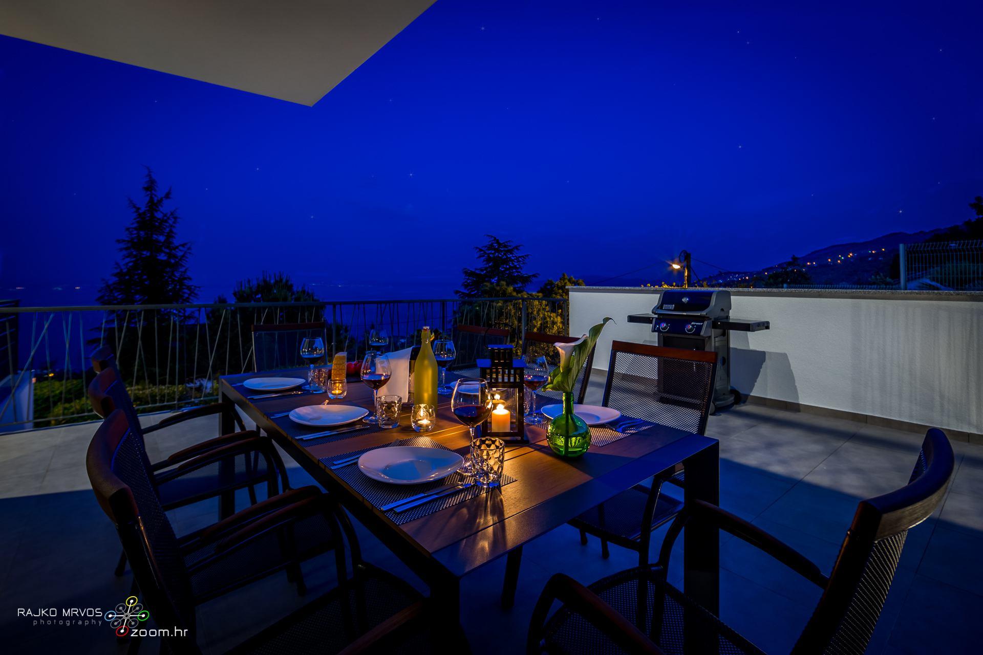 profesionalno-fotografiranje-vila-kuca-apartmana-fotograf-villa-The-View-Opatija-10