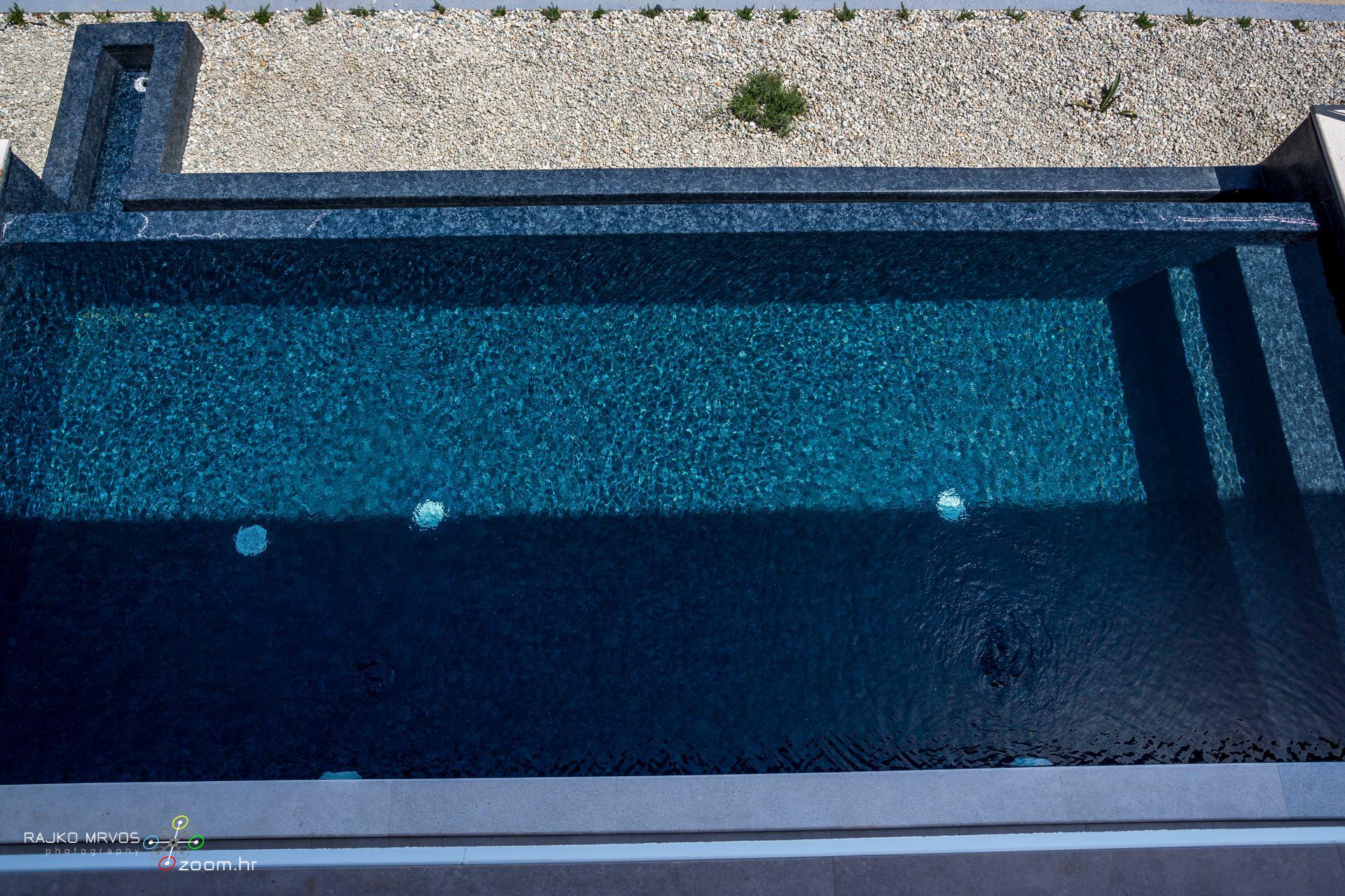 profesionalno-fotografiranje-vila-kuca-apartmana-fotograf-villa-The-View-Opatija-28