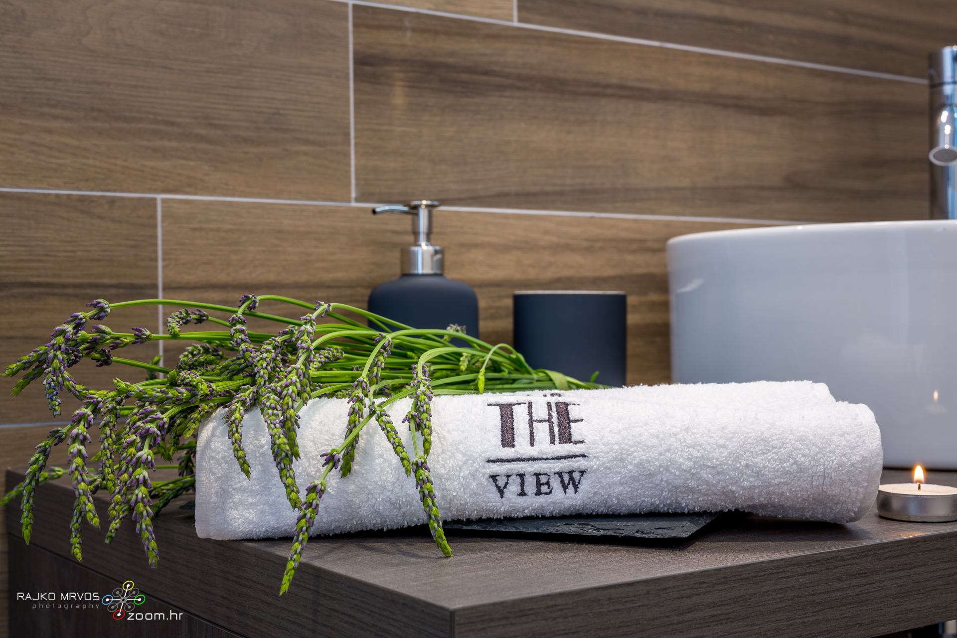 profesionalno-fotografiranje-vila-kuca-apartmana-fotograf-villa-The-View-Opatija-108