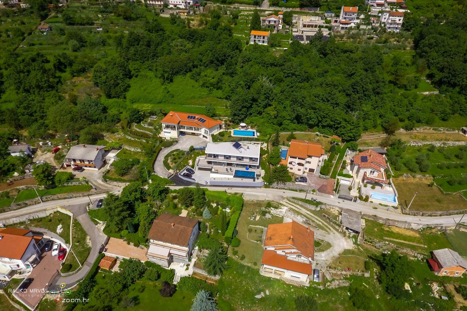 profesionalno-fotografiranje-vila-kuca-apartmana-fotograf-villa-The-View-Opatija-24