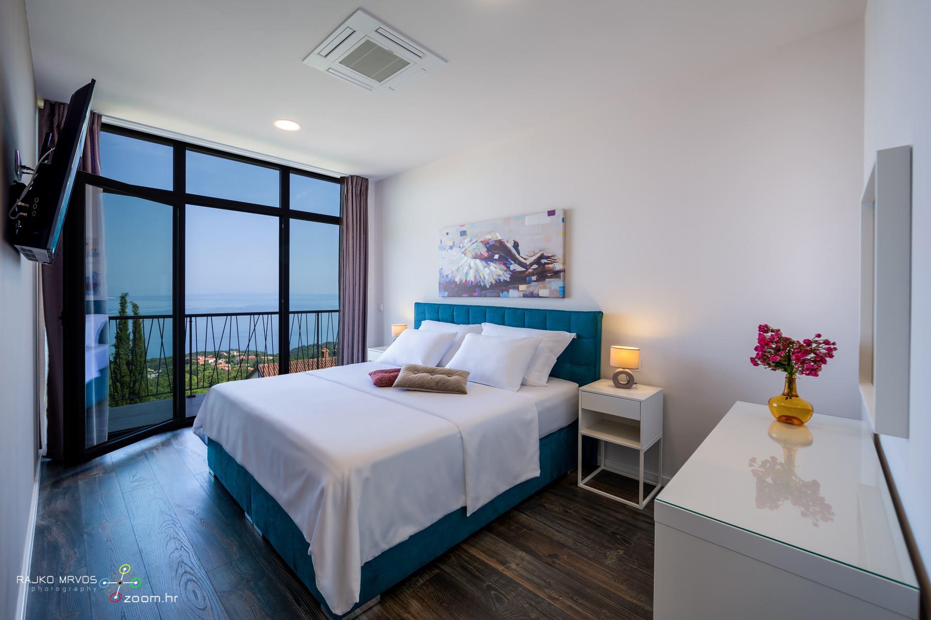 profesionalno-fotografiranje-vila-kuca-apartmana-fotograf-villa-The-View-Opatija-100