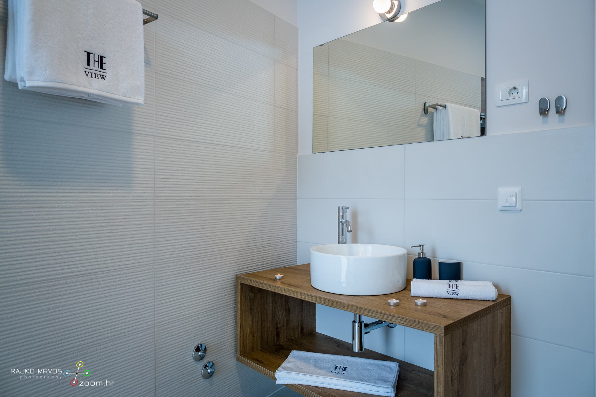 profesionalno-fotografiranje-vila-kuca-apartmana-fotograf-villa-The-View-Opatija-95