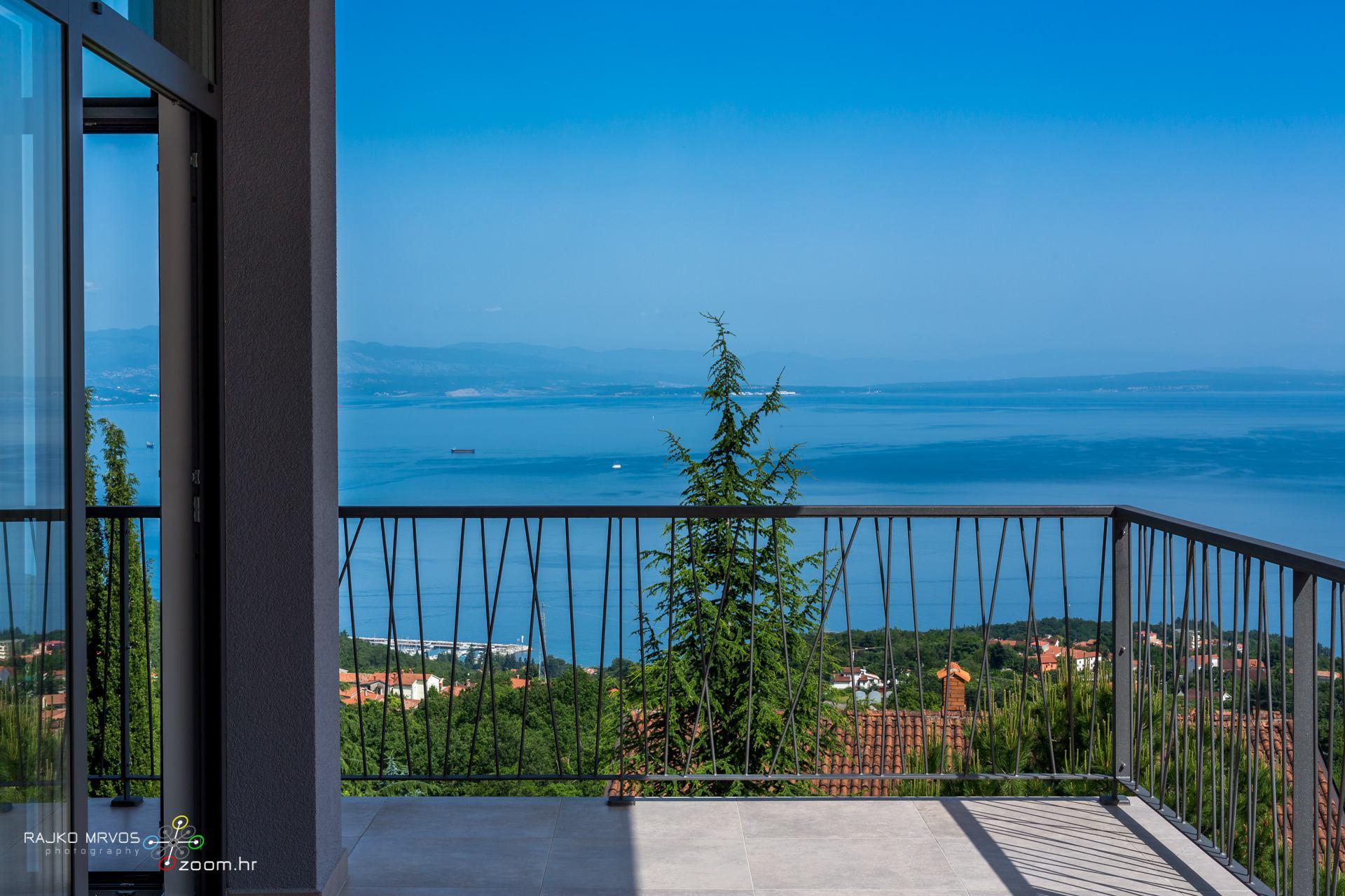 profesionalno-fotografiranje-vila-kuca-apartmana-fotograf-villa-The-View-Opatija-46