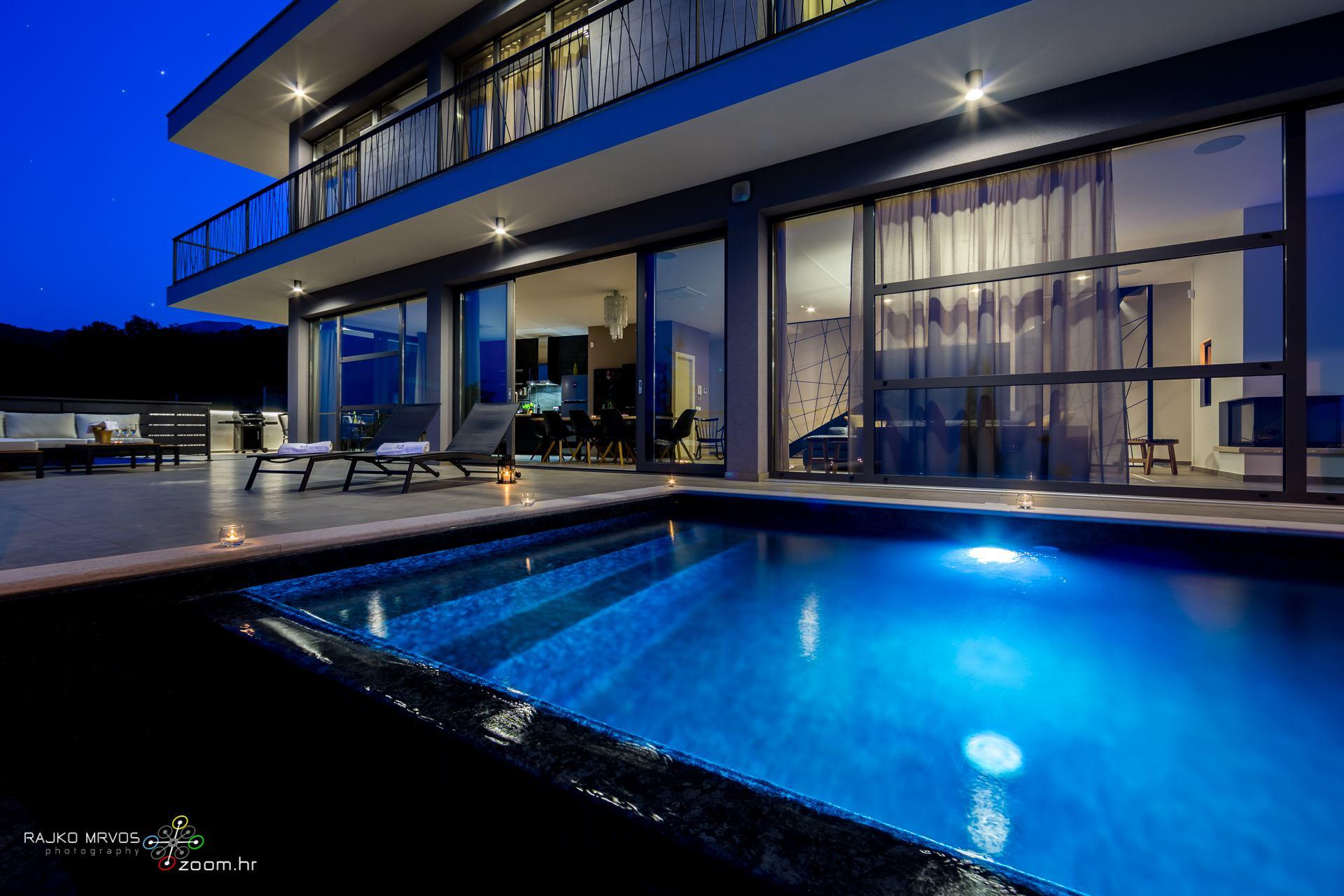 profesionalno-fotografiranje-vila-kuca-apartmana-fotograf-villa-The-View-Opatija-6