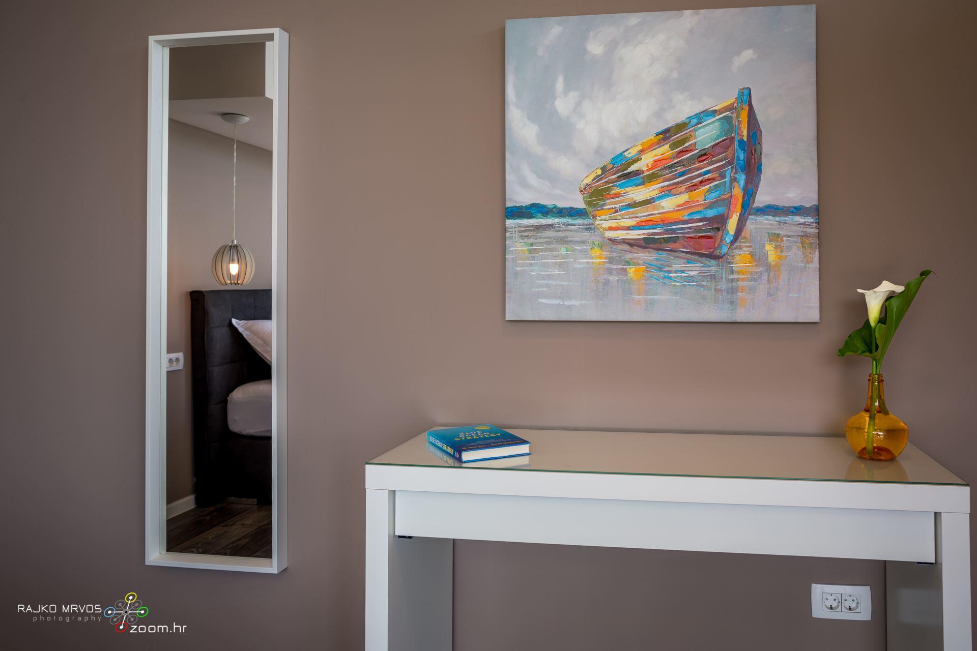 profesionalno-fotografiranje-vila-kuca-apartmana-fotograf-villa-The-View-Opatija-91