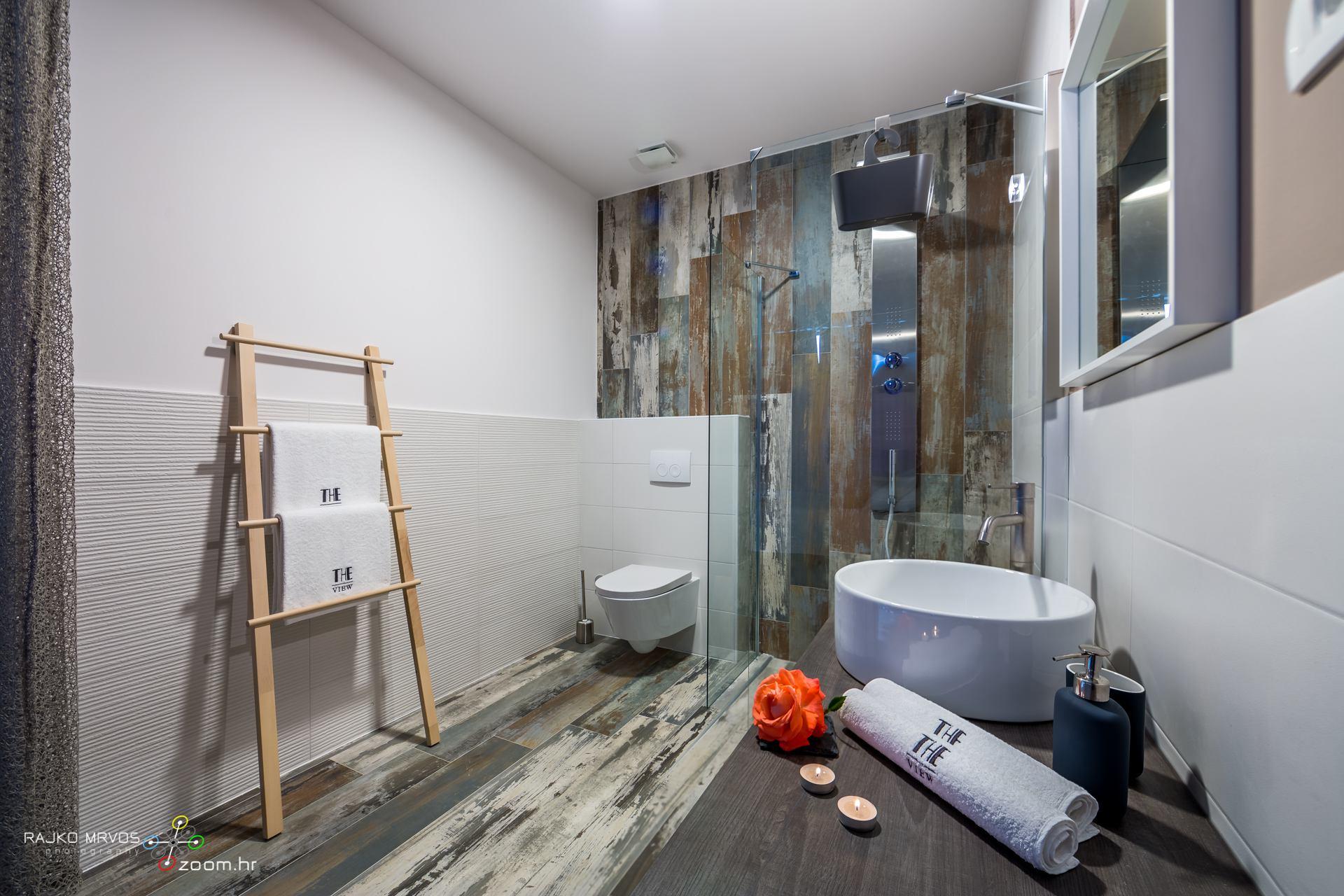 profesionalno-fotografiranje-vila-kuca-apartmana-fotograf-villa-The-View-Opatija-80