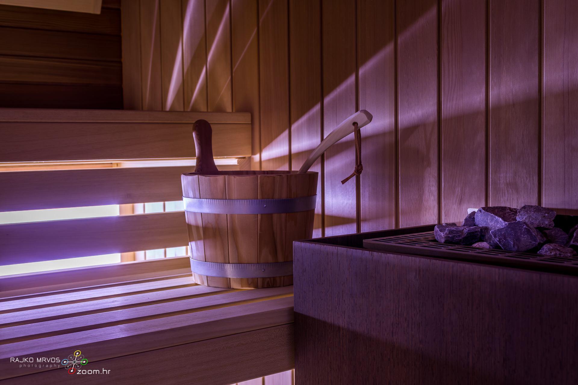 profesionalno-fotografiranje-vila-kuca-apartmana-fotograf-villa-The-View-Opatija-21