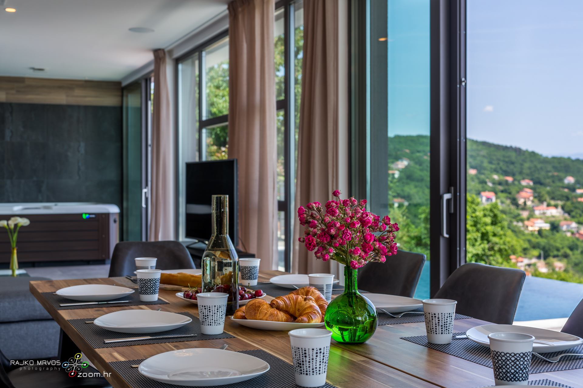 profesionalno-fotografiranje-vila-kuca-apartmana-fotograf-villa-The-View-Opatija-66