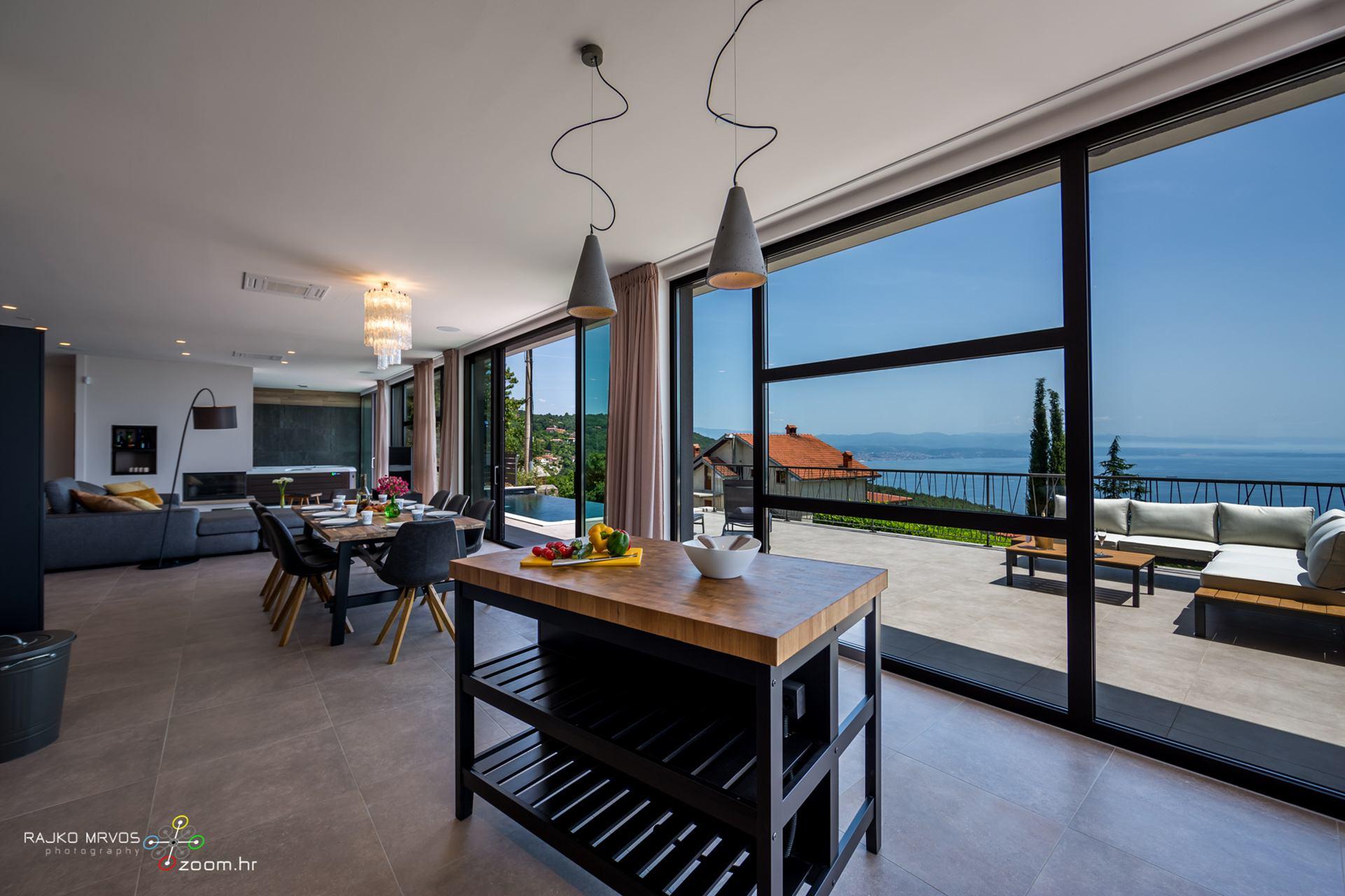 profesionalno-fotografiranje-vila-kuca-apartmana-fotograf-villa-The-View-Opatija-64