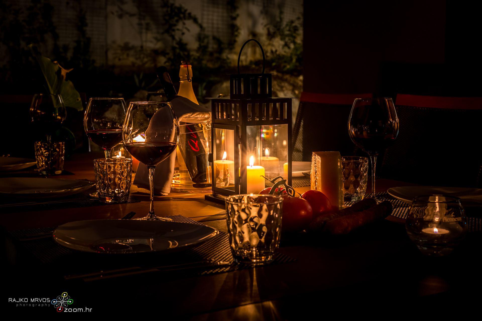 profesionalno-fotografiranje-vila-kuca-apartmana-fotograf-villa-The-View-Opatija-14