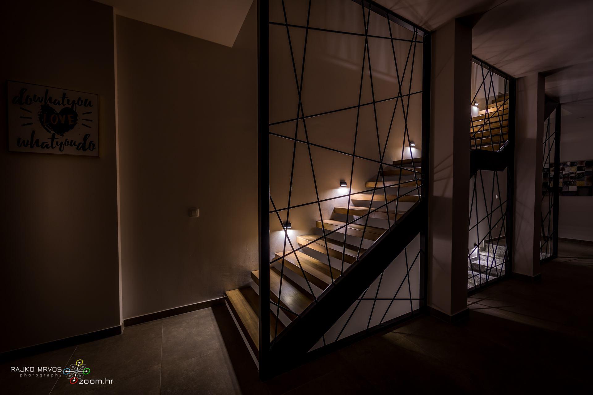 profesionalno-fotografiranje-vila-kuca-apartmana-fotograf-villa-The-View-Opatija-16