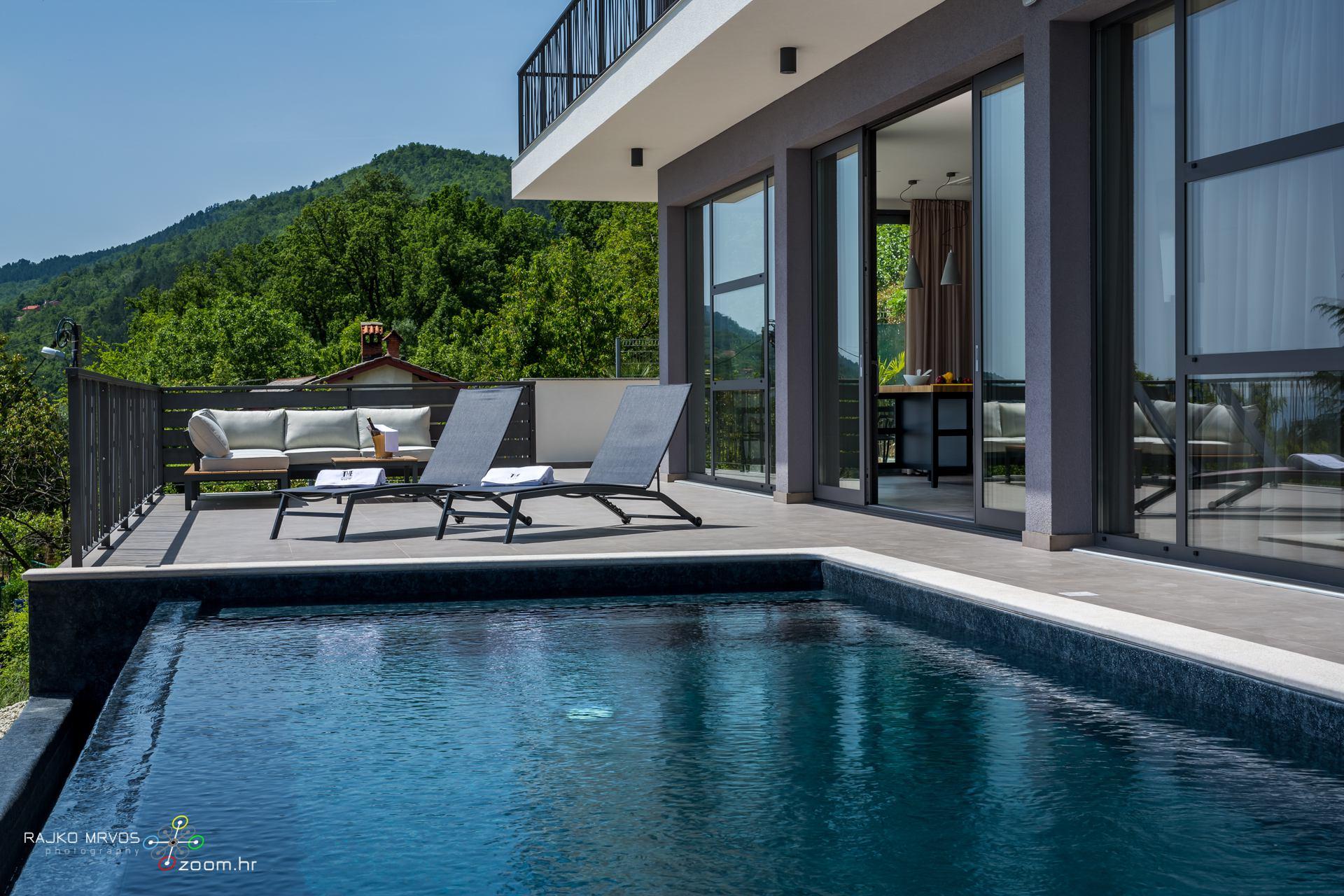 profesionalno-fotografiranje-vila-kuca-apartmana-fotograf-villa-The-View-Opatija-37