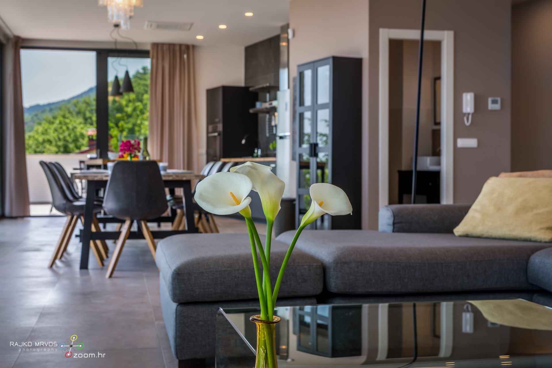 profesionalno-fotografiranje-vila-kuca-apartmana-fotograf-villa-The-View-Opatija-49