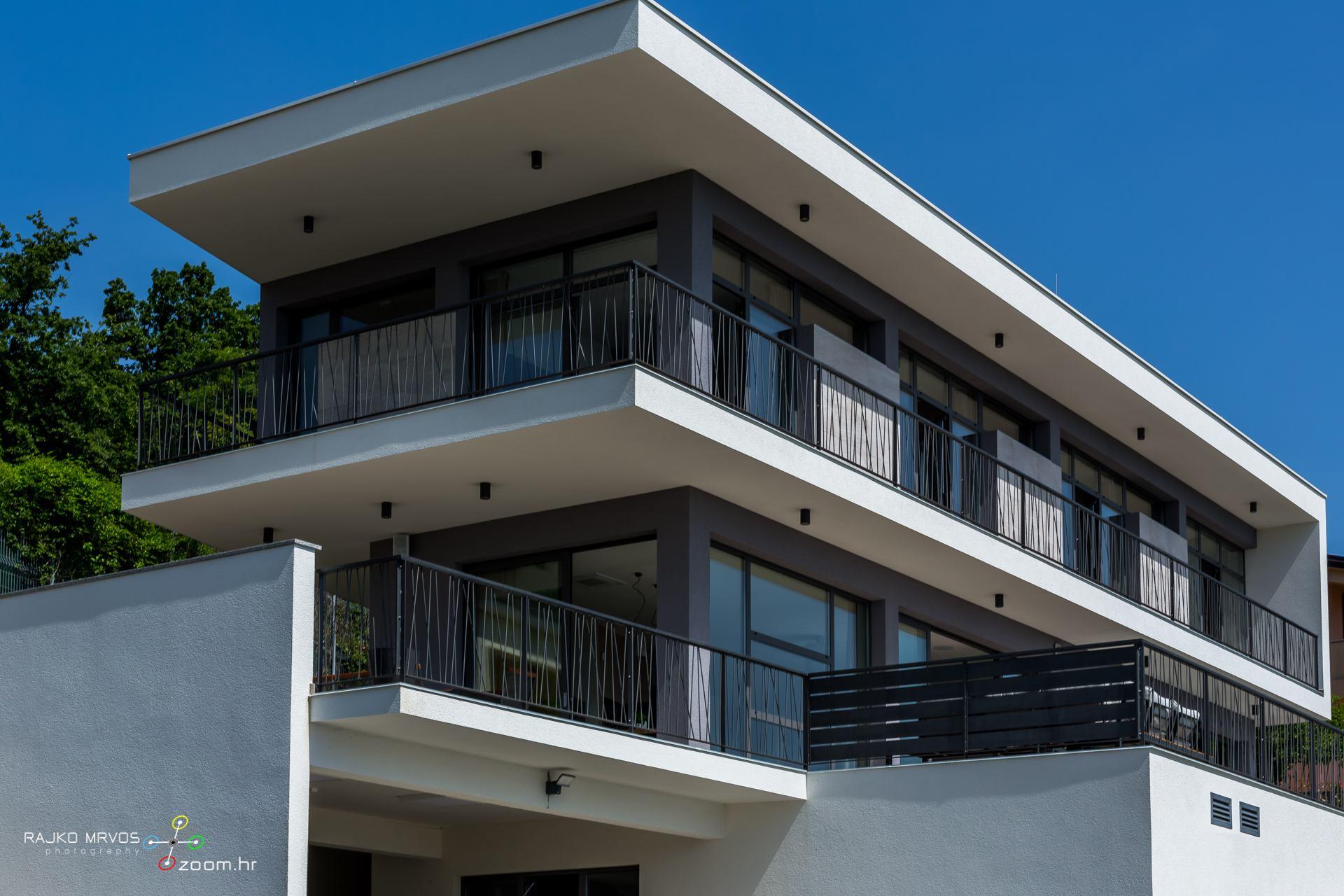 profesionalno-fotografiranje-vila-kuca-apartmana-fotograf-villa-The-View-Opatija-33