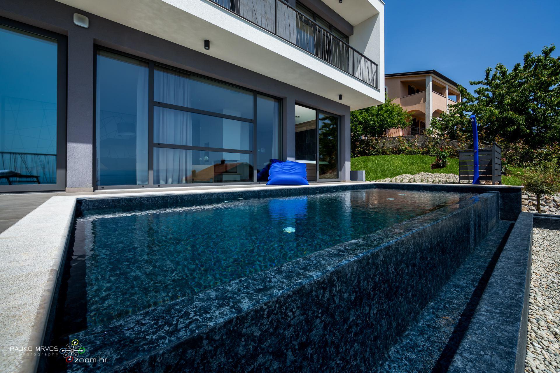 profesionalno-fotografiranje-vila-kuca-apartmana-fotograf-villa-The-View-Opatija-38