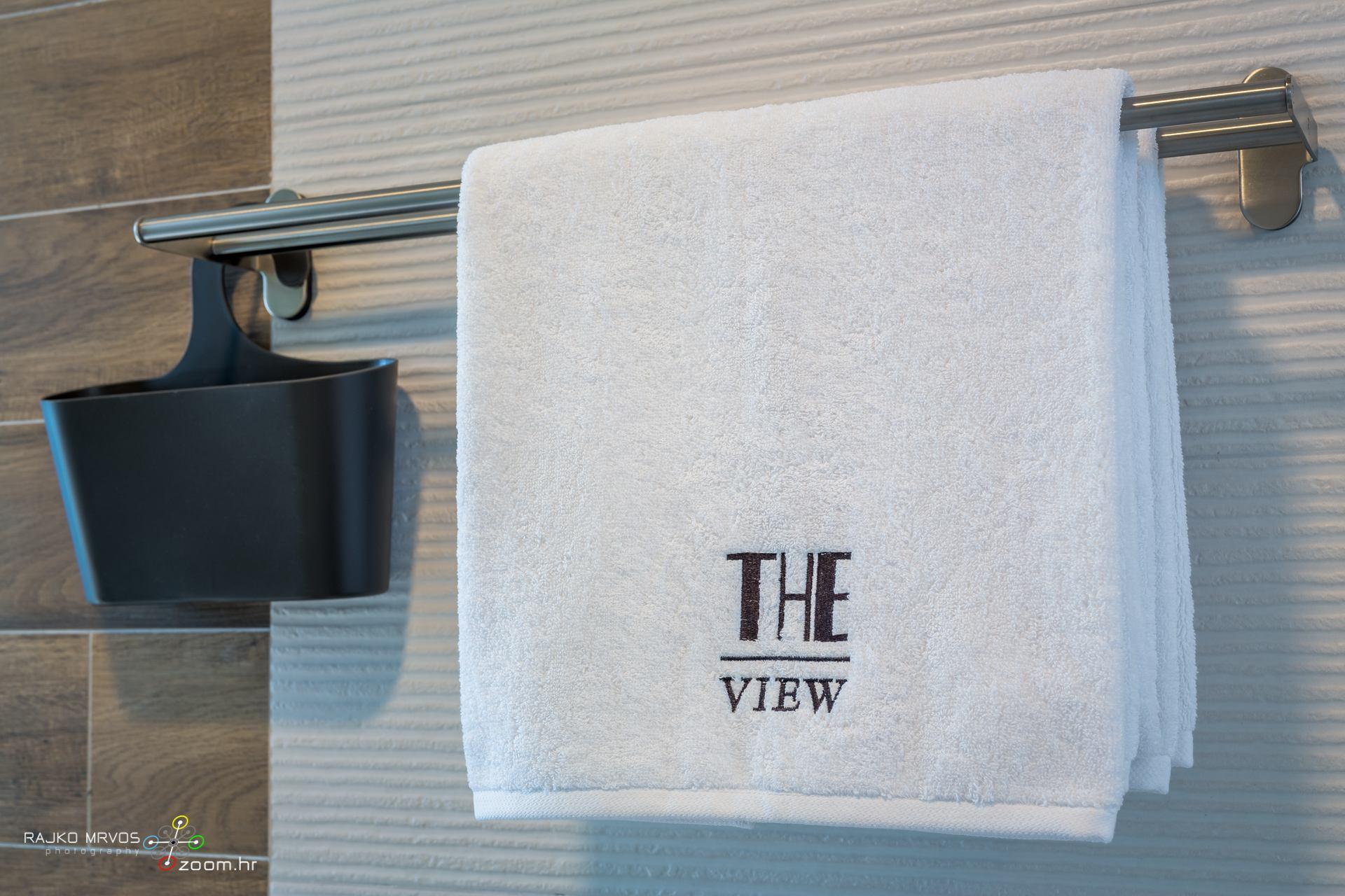 profesionalno-fotografiranje-vila-kuca-apartmana-fotograf-villa-The-View-Opatija-97