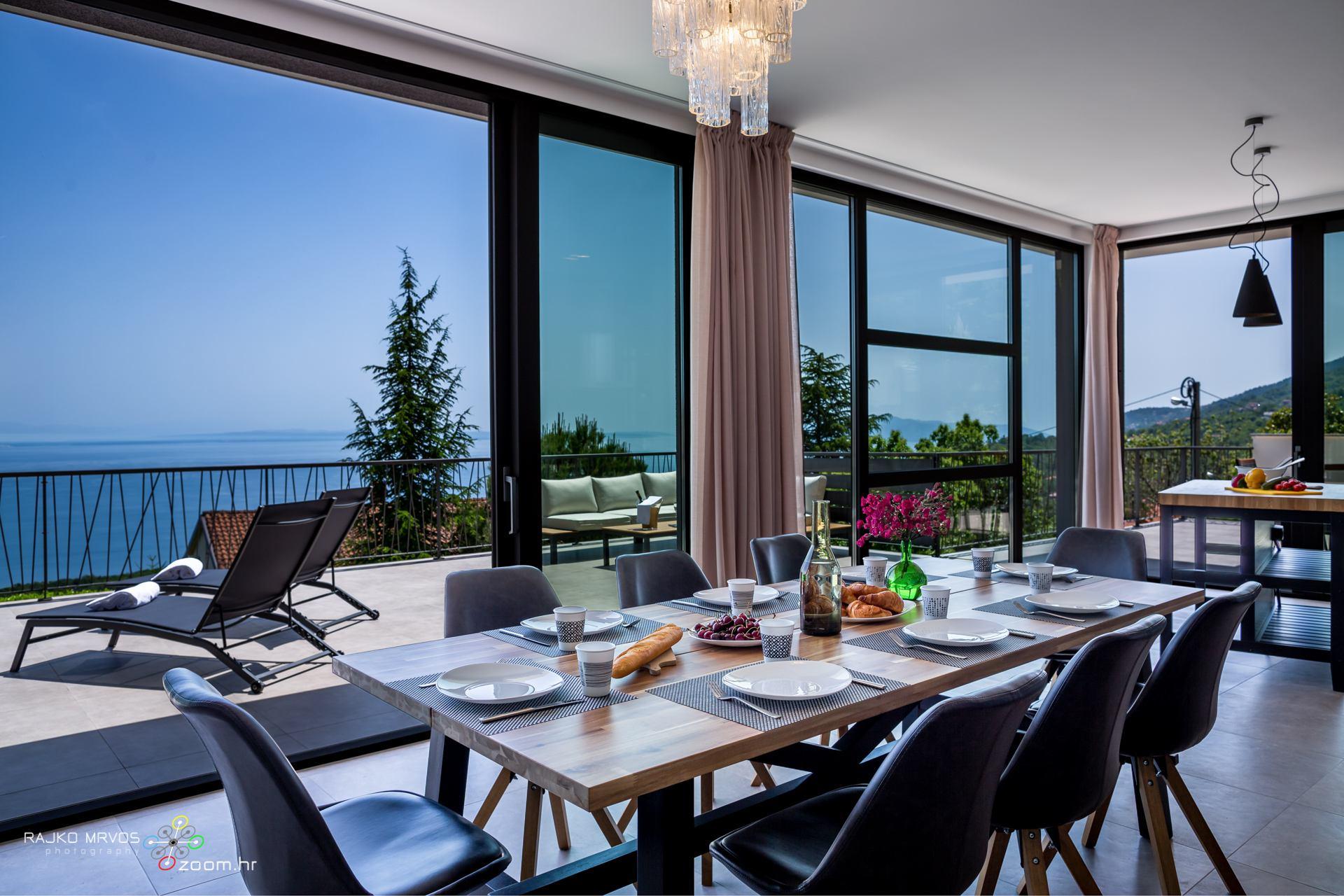 profesionalno-fotografiranje-vila-kuca-apartmana-fotograf-villa-The-View-Opatija-62