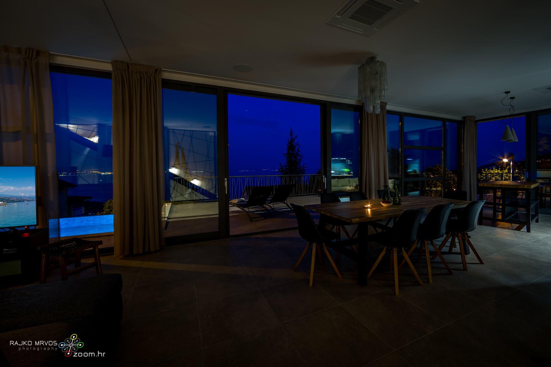 profesionalno-fotografiranje-vila-kuca-apartmana-fotograf-villa-The-View-Opatija-11