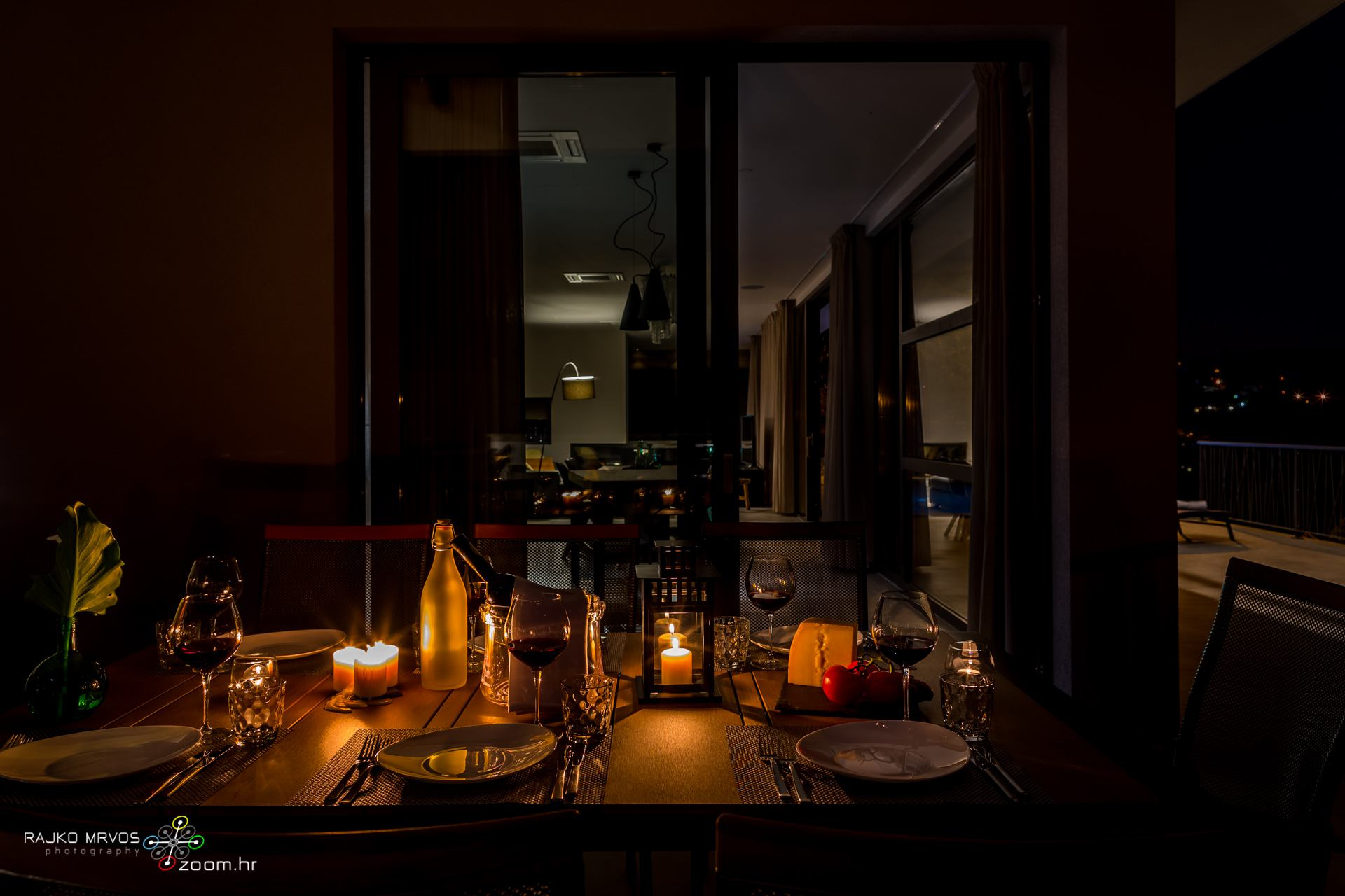 profesionalno-fotografiranje-vila-kuca-apartmana-fotograf-villa-The-View-Opatija-13