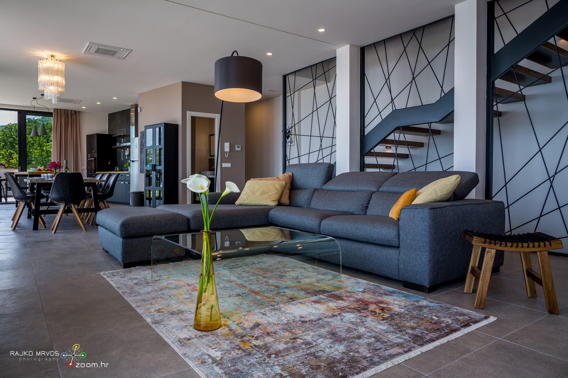 profesionalno-fotografiranje-vila-kuca-apartmana-fotograf-villa-The-View-Opatija-48
