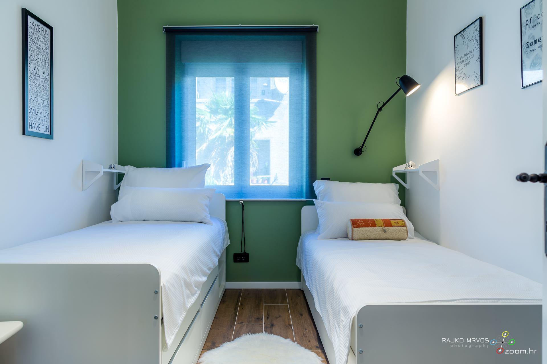 profesionalno-fotografiranje-interijera-fotograf-apartmana-apartman-Apartman-Dora-Rijeka-30