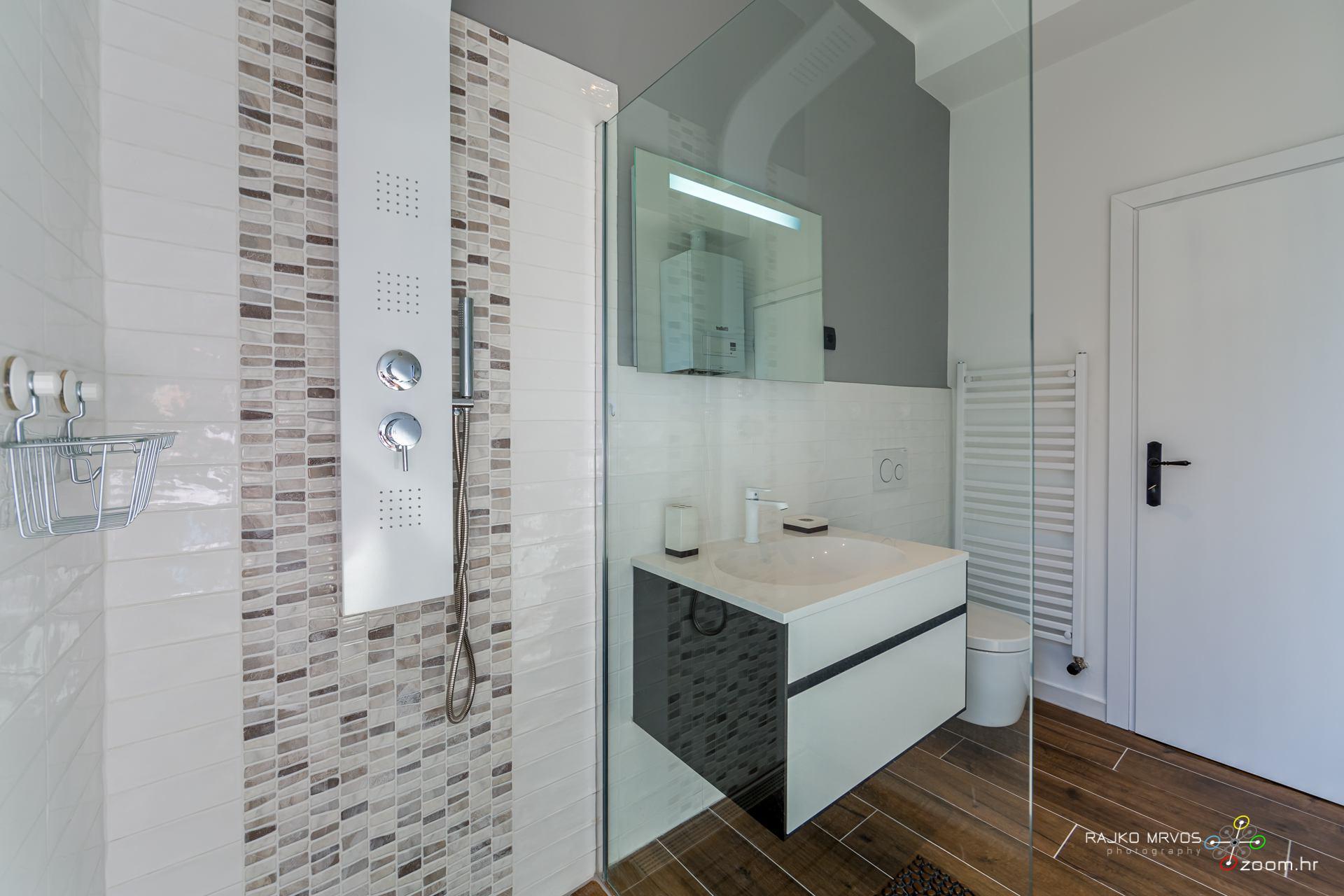 profesionalno-fotografiranje-interijera-fotograf-apartmana-apartman-Apartman-Dora-Rijeka-32
