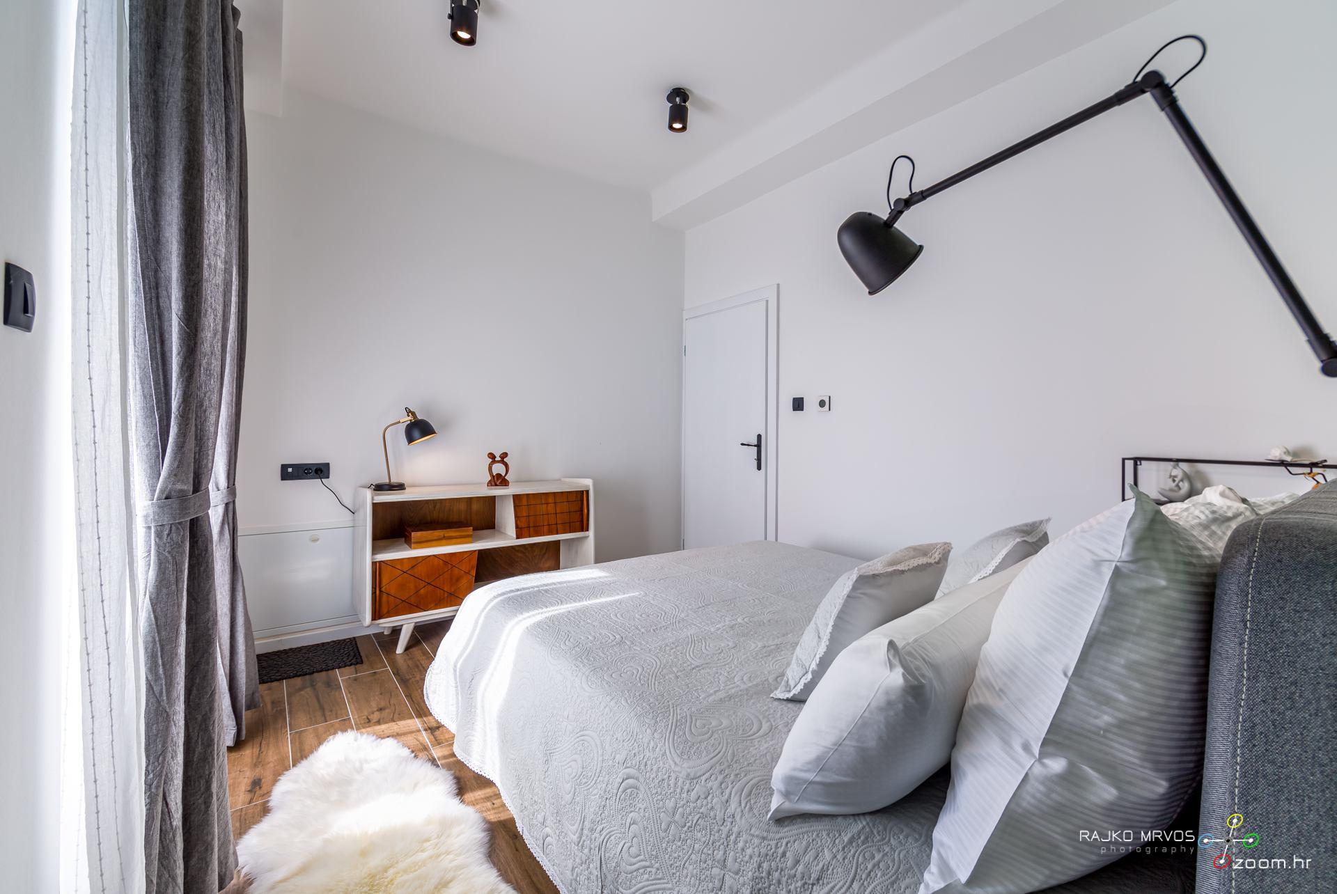 profesionalno-fotografiranje-interijera-fotograf-apartmana-apartman-Apartman-Dora-Rijeka-24