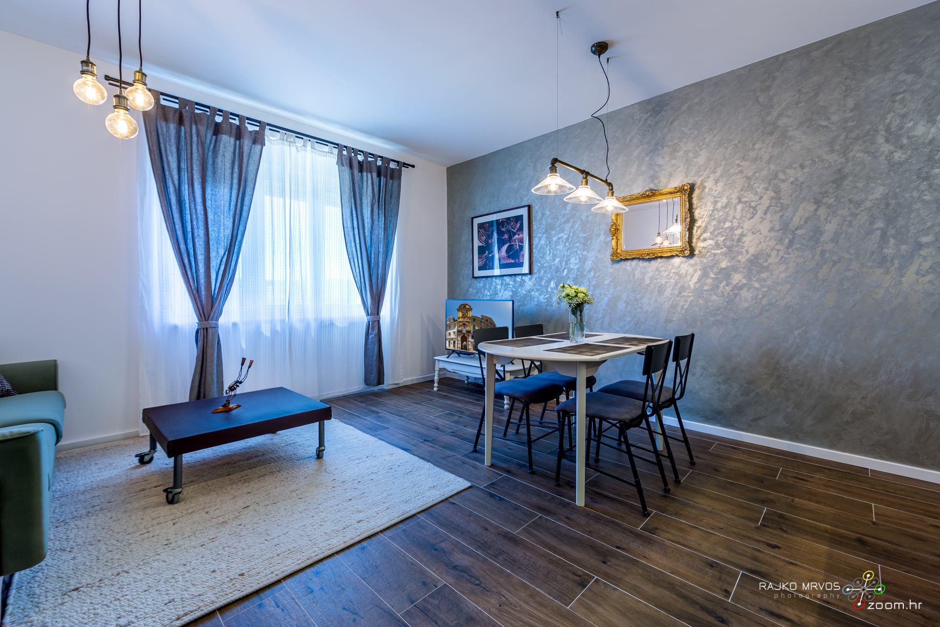 profesionalno-fotografiranje-interijera-fotograf-apartmana-apartman-Apartman-Dora-Rijeka-10