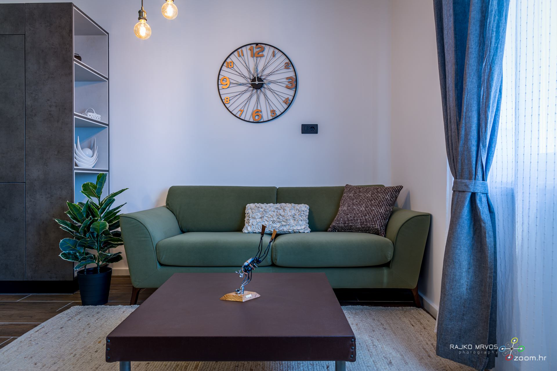 profesionalno-fotografiranje-interijera-fotograf-apartmana-apartman-Apartman-Dora-Rijeka-14