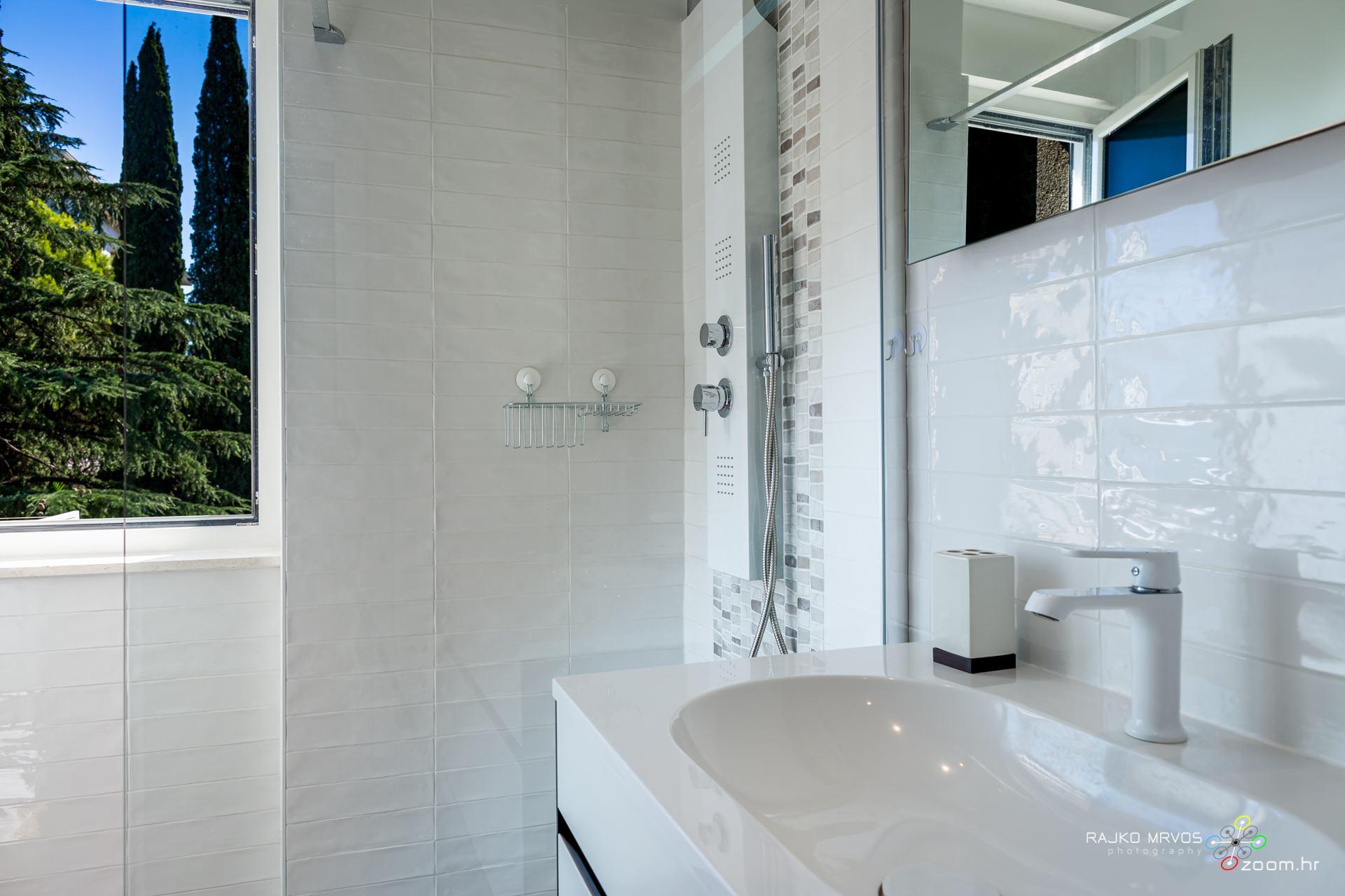 profesionalno-fotografiranje-interijera-fotograf-apartmana-apartman-Apartman-Dora-Rijeka-34