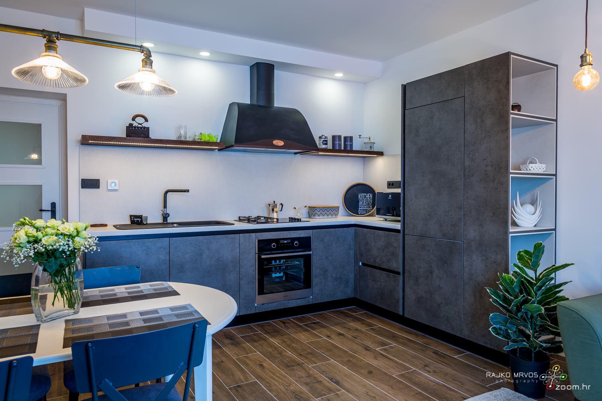 profesionalno-fotografiranje-interijera-fotograf-apartmana-apartman-Apartman-Dora-Rijeka-15