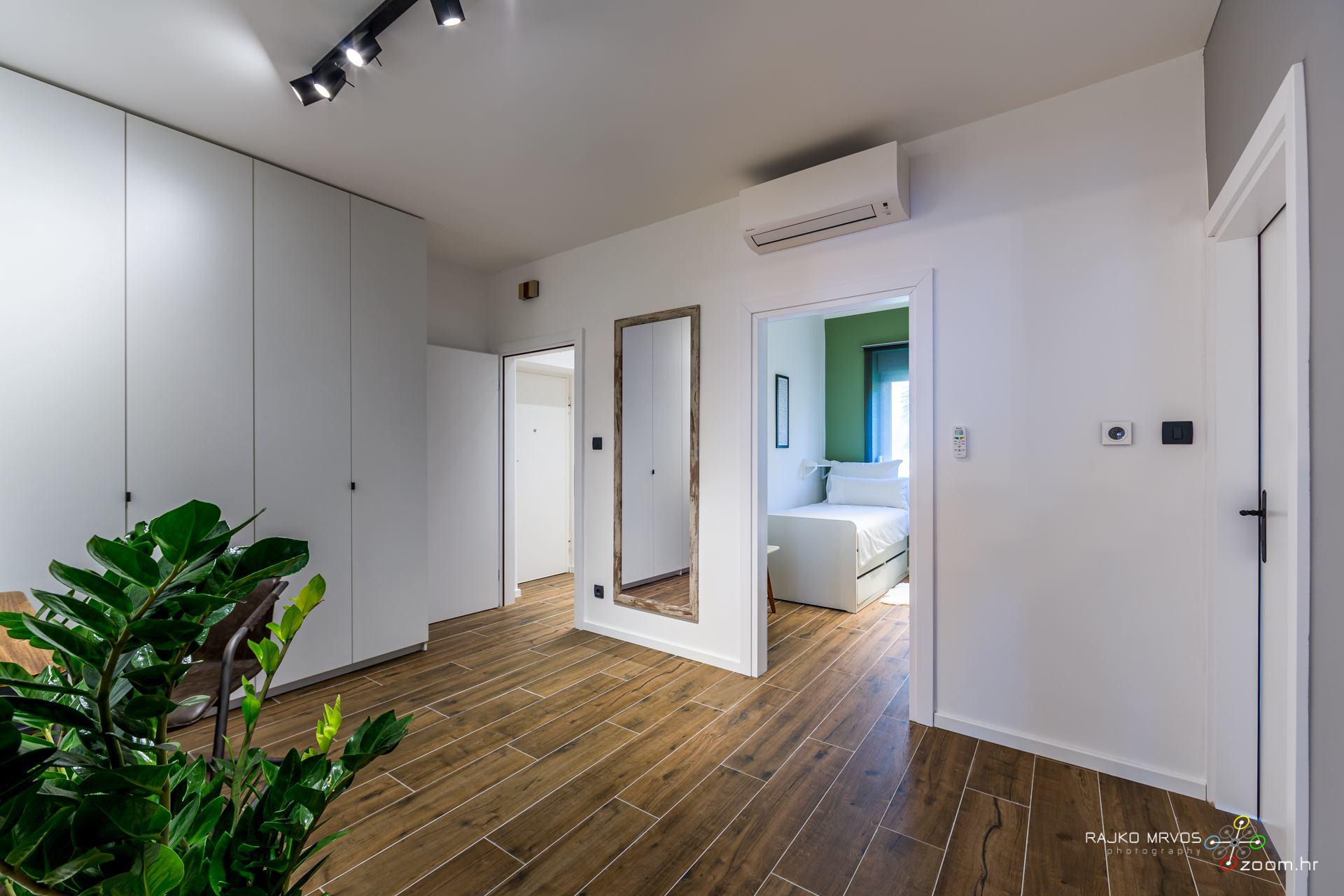 profesionalno-fotografiranje-interijera-fotograf-apartmana-apartman-Apartman-Dora-Rijeka-5