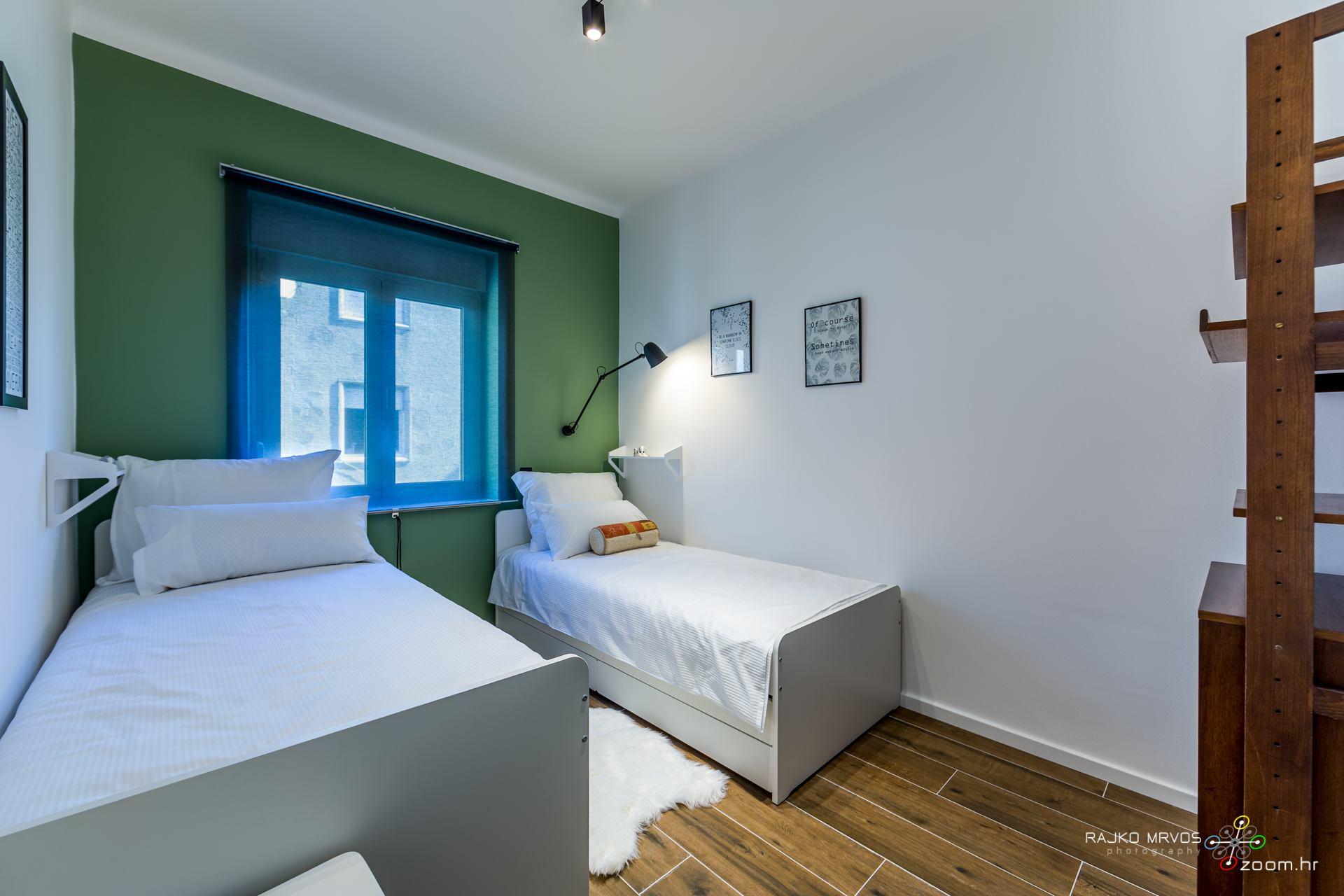 profesionalno-fotografiranje-interijera-fotograf-apartmana-apartman-Apartman-Dora-Rijeka-28